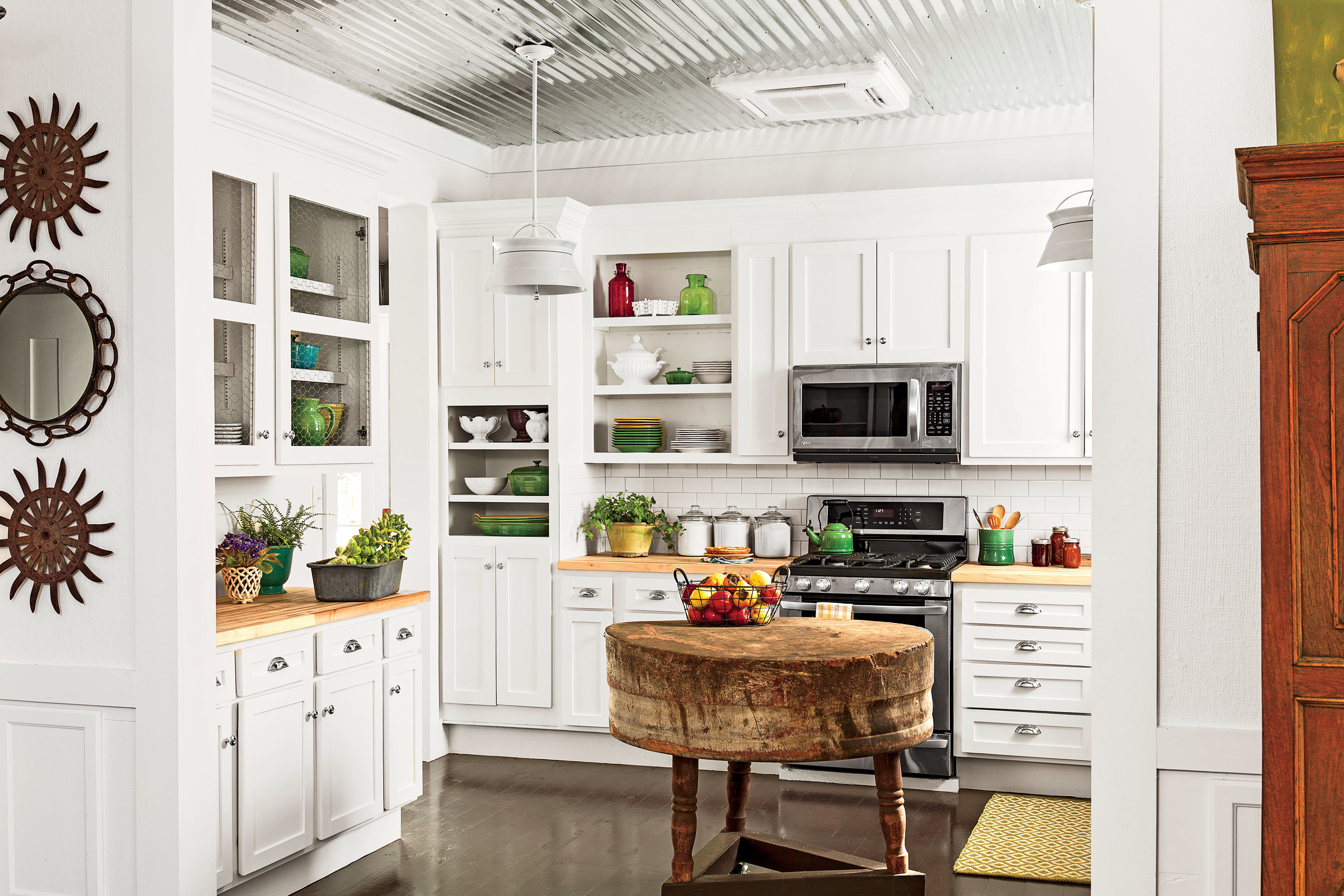 Creative Kitchen Cabinet Ideas on funny kitchen cabinets, unique kitchen cabinets, untraditional kitchen cabinets, country kitchen cabinets, alternative kitchen cabinets, homemade kitchen cabinets, independent kitchen cabinets, rustic kitchen cabinets, old farmhouse kitchen cabinets, unusual kitchen cabinets, kitchen pantry cabinets, funky painted kitchen cabinets, playful kitchen cabinets, kitchen storage cabinets, utilitarian kitchen cabinets, crazy kitchen cabinets, fresh kitchen cabinets, refurbished kitchen cabinets, using furniture as kitchen cabinets, new kitchen colors that go with oak cabinets,