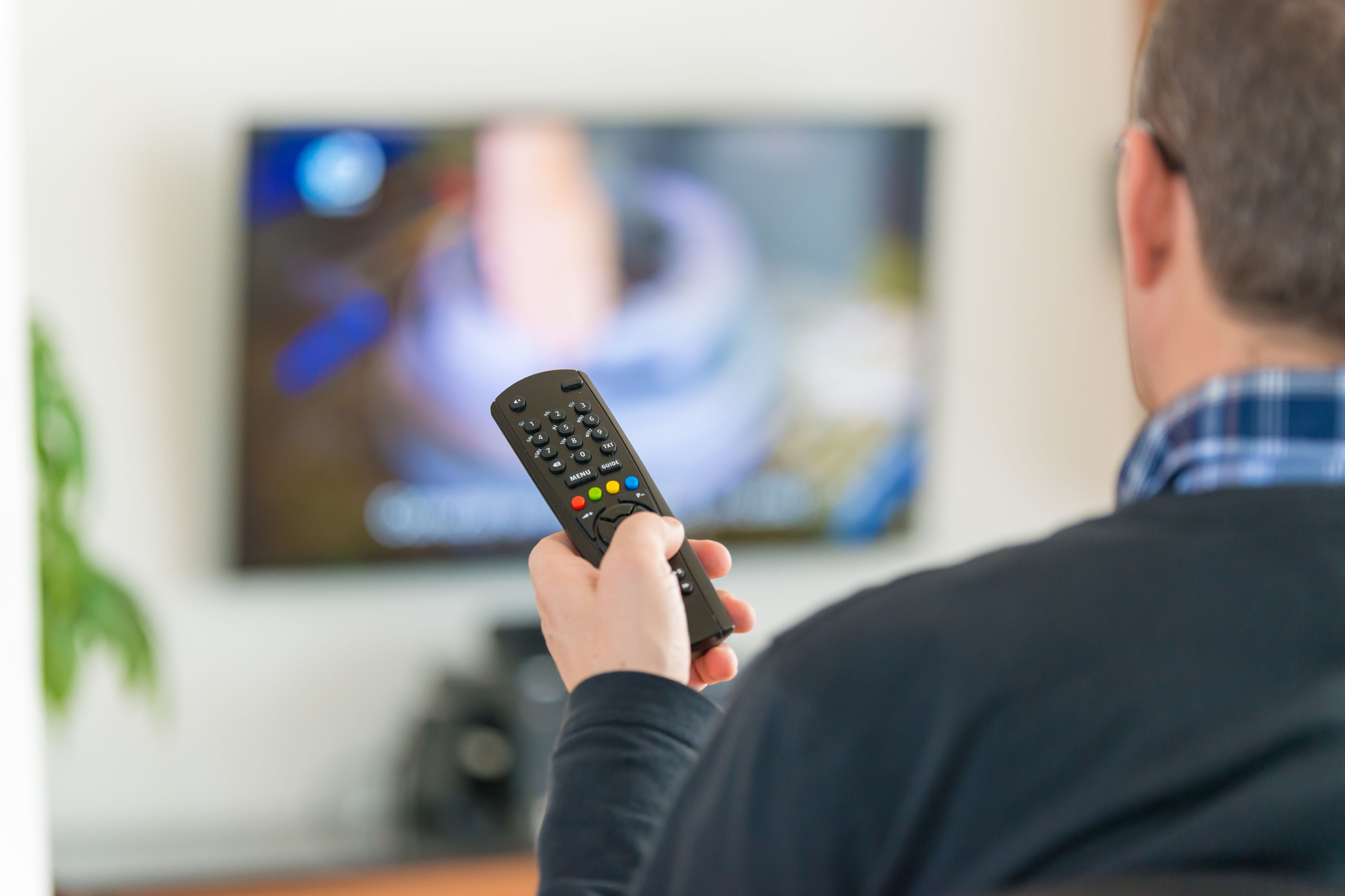 How To Watch All the TV You Want Without Paying a Cable Bill