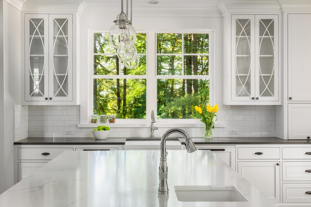 5 Affordable Home Upgrades for Your Starter House