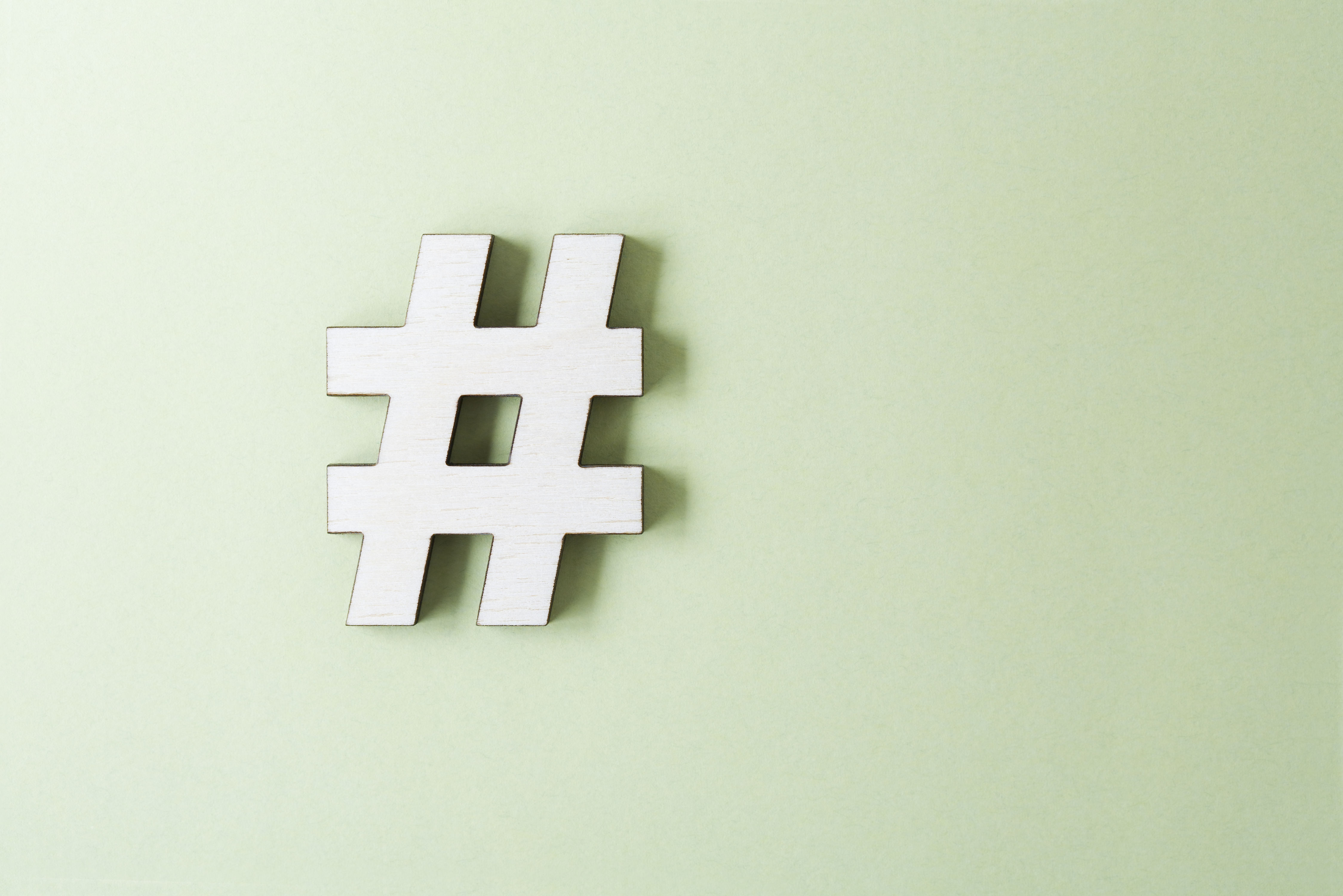 Hilarious Southern Hashtags You Need to Get In On