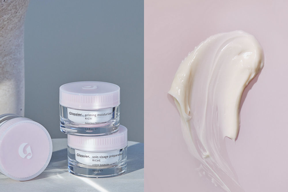 This $35 Moisturizer Feels Like a $350 Cream and Will Save Your Skin This Winter