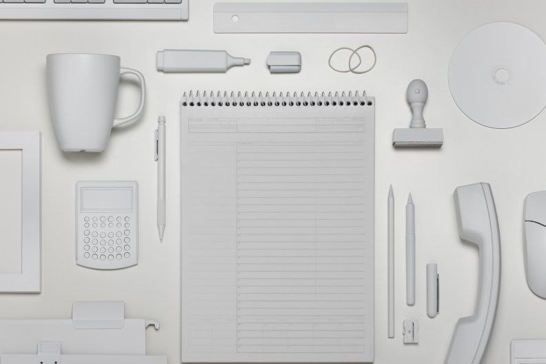 6 Things the Most Organized People Do Every Day