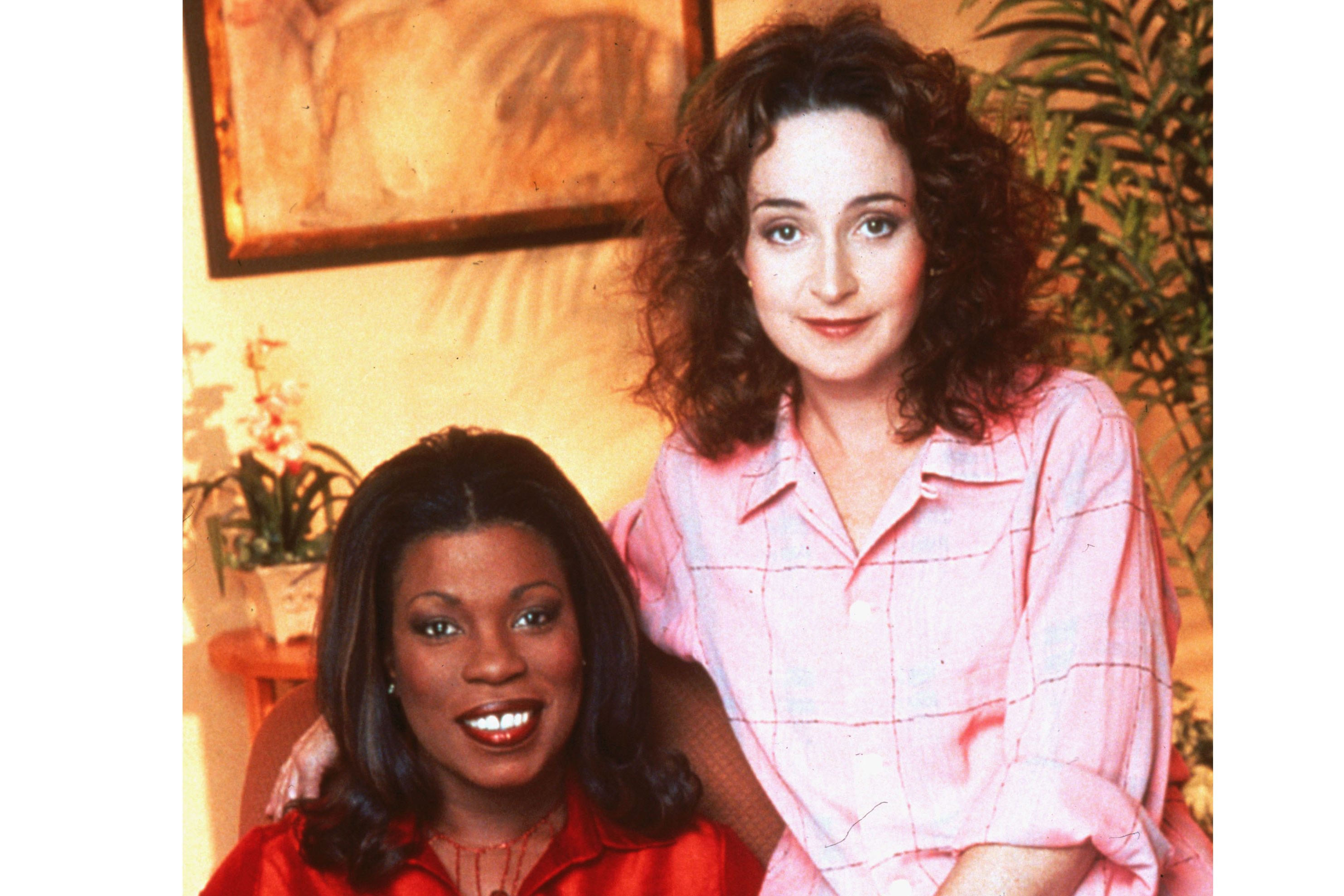 10 Of The Best Southern TV Shows That You Forgot You Loved