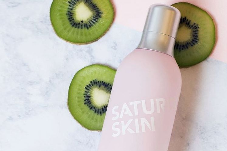 5 Face Mists That Will Make You a Believer