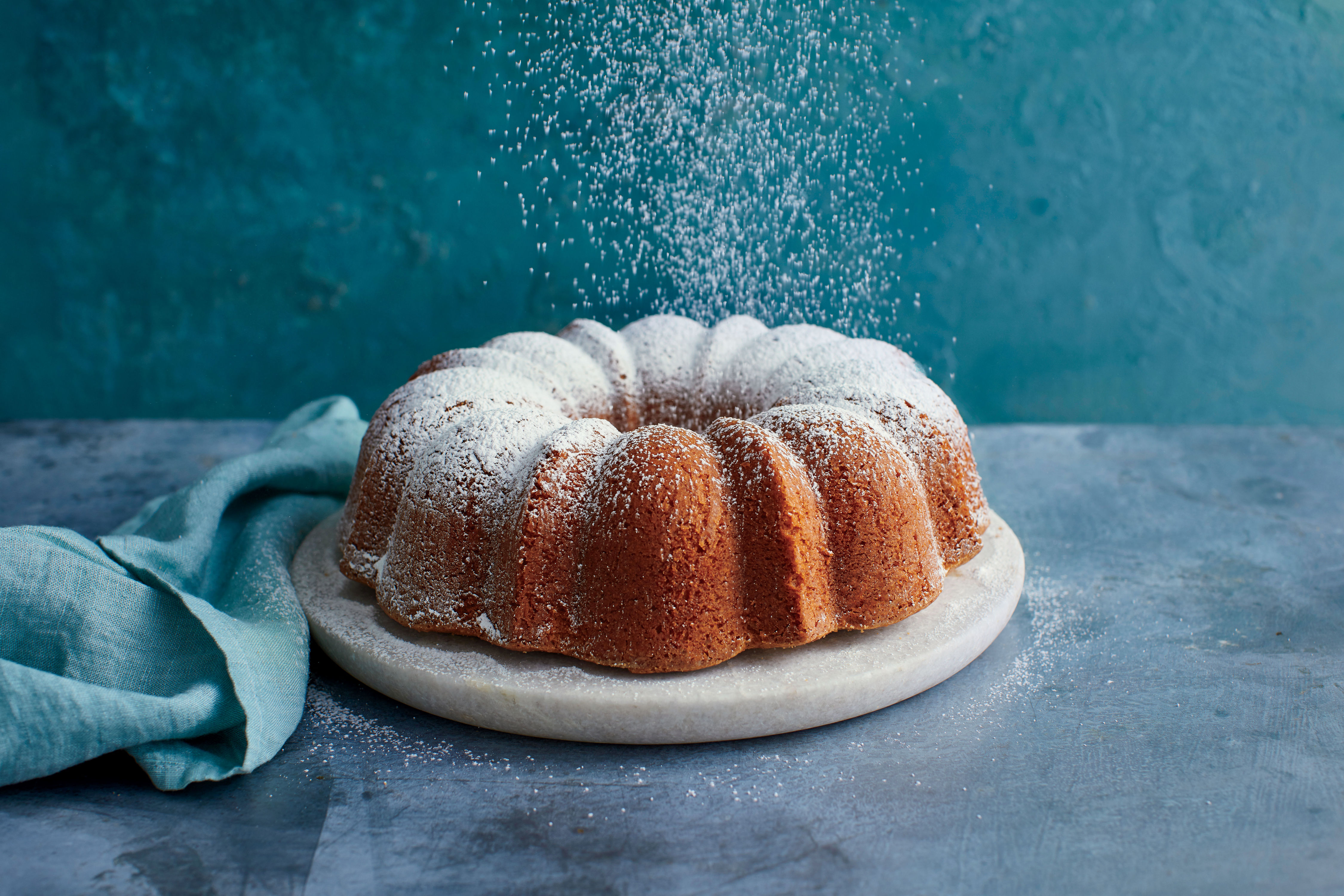 3 Cake Pans Every Baker Should Own