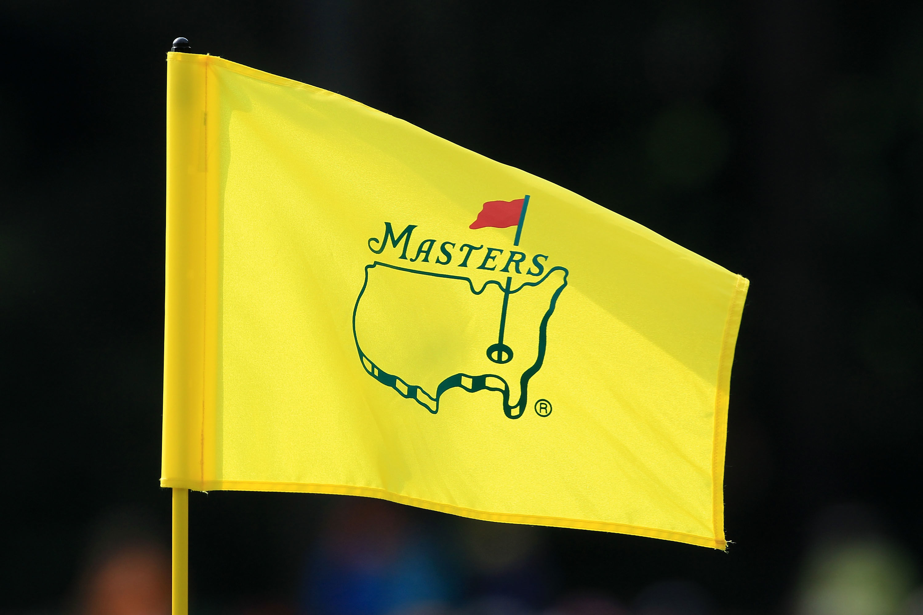 The Masters Stays Authentic By Turning Down Millions