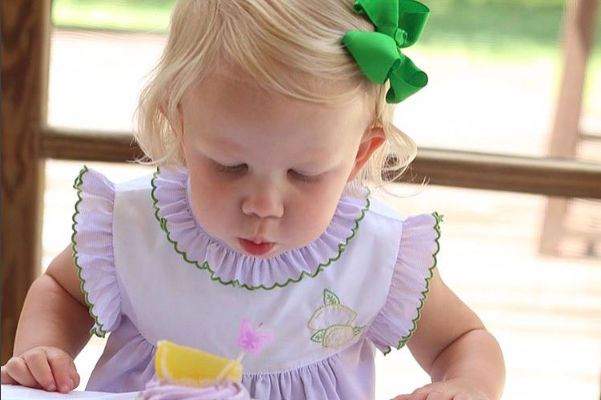 60fb72ed5945 The Best Online Shops for Dressing Southern Tots