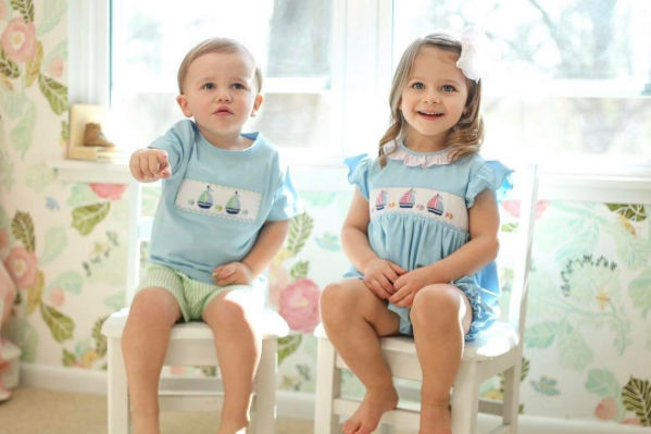 245610e82 The Best Online Shops for Dressing Southern Tots