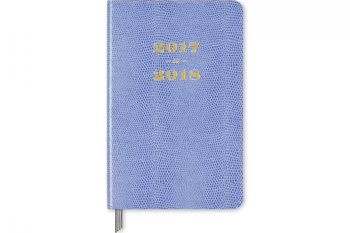 The Planner Every College Girl Needs in Her Life