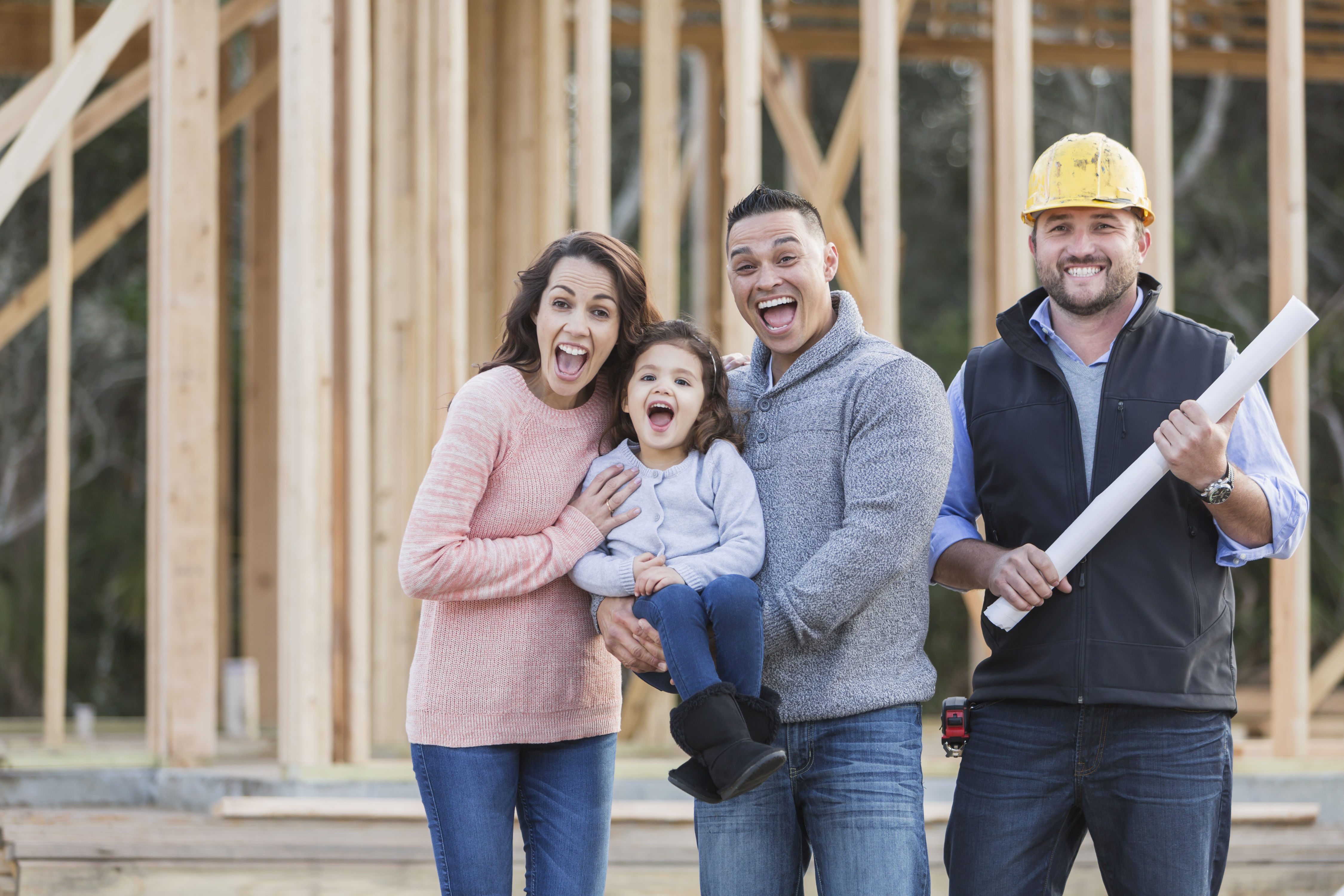 8 Ways You're Annoying Your Contractor