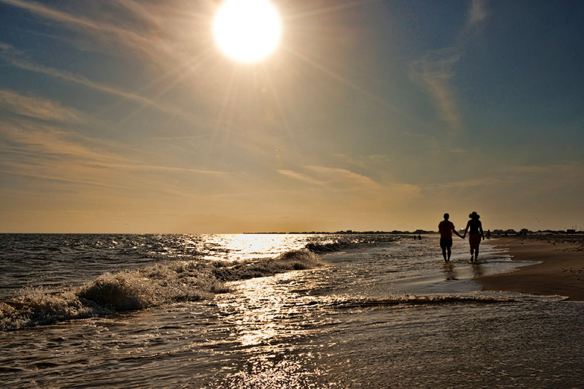 What to Know (and Love) about Dauphin Island, Alabama