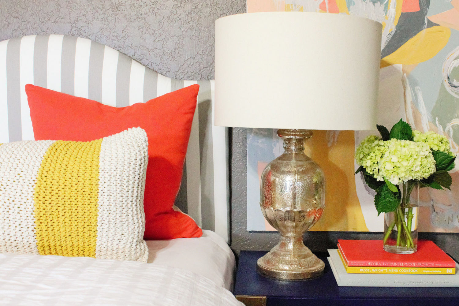 Unexpected Ways To Add Southern Charm To Your Dorm Room