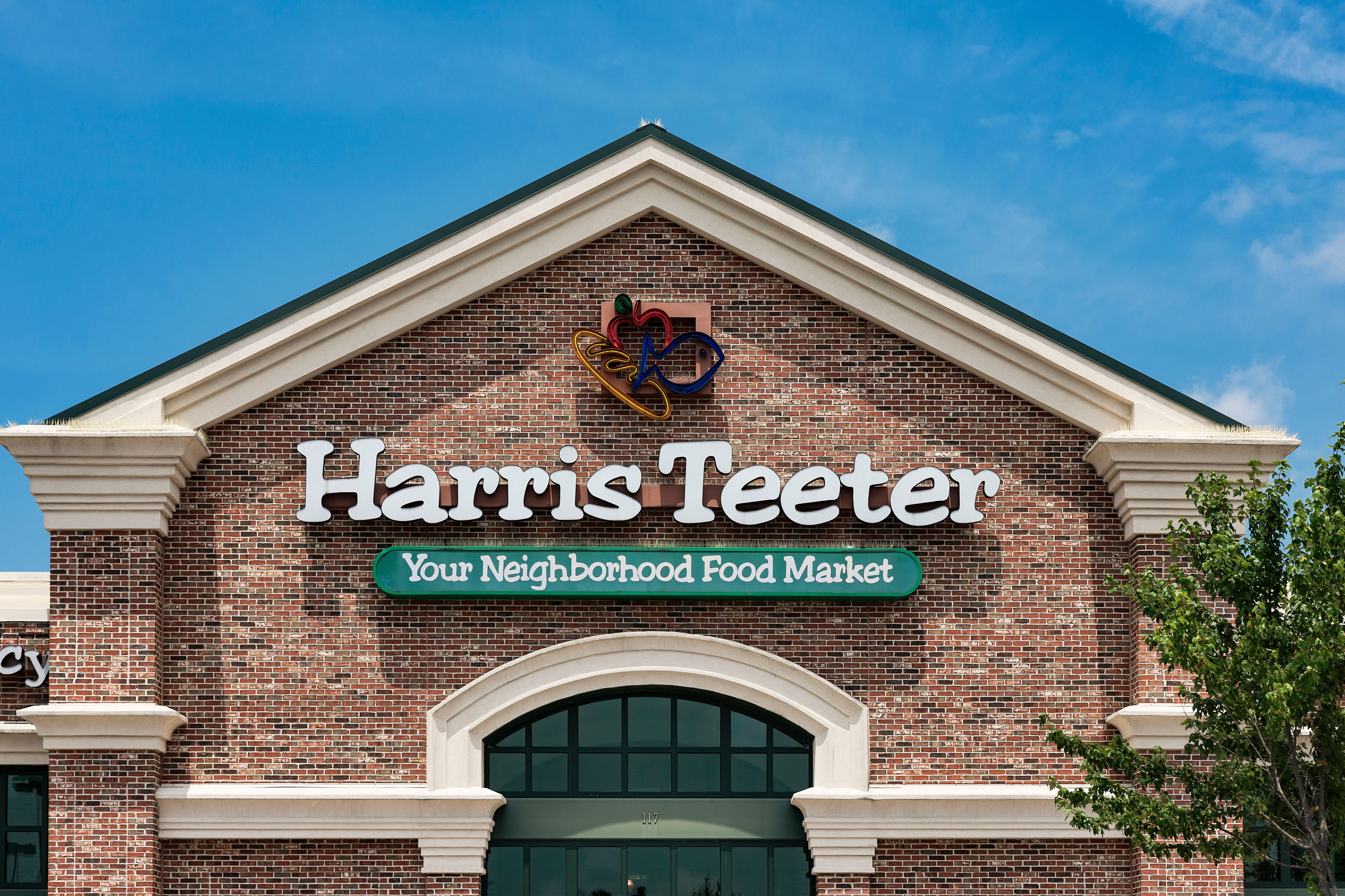9 Things Only Southerners Know About Harris Teeter Southern Living