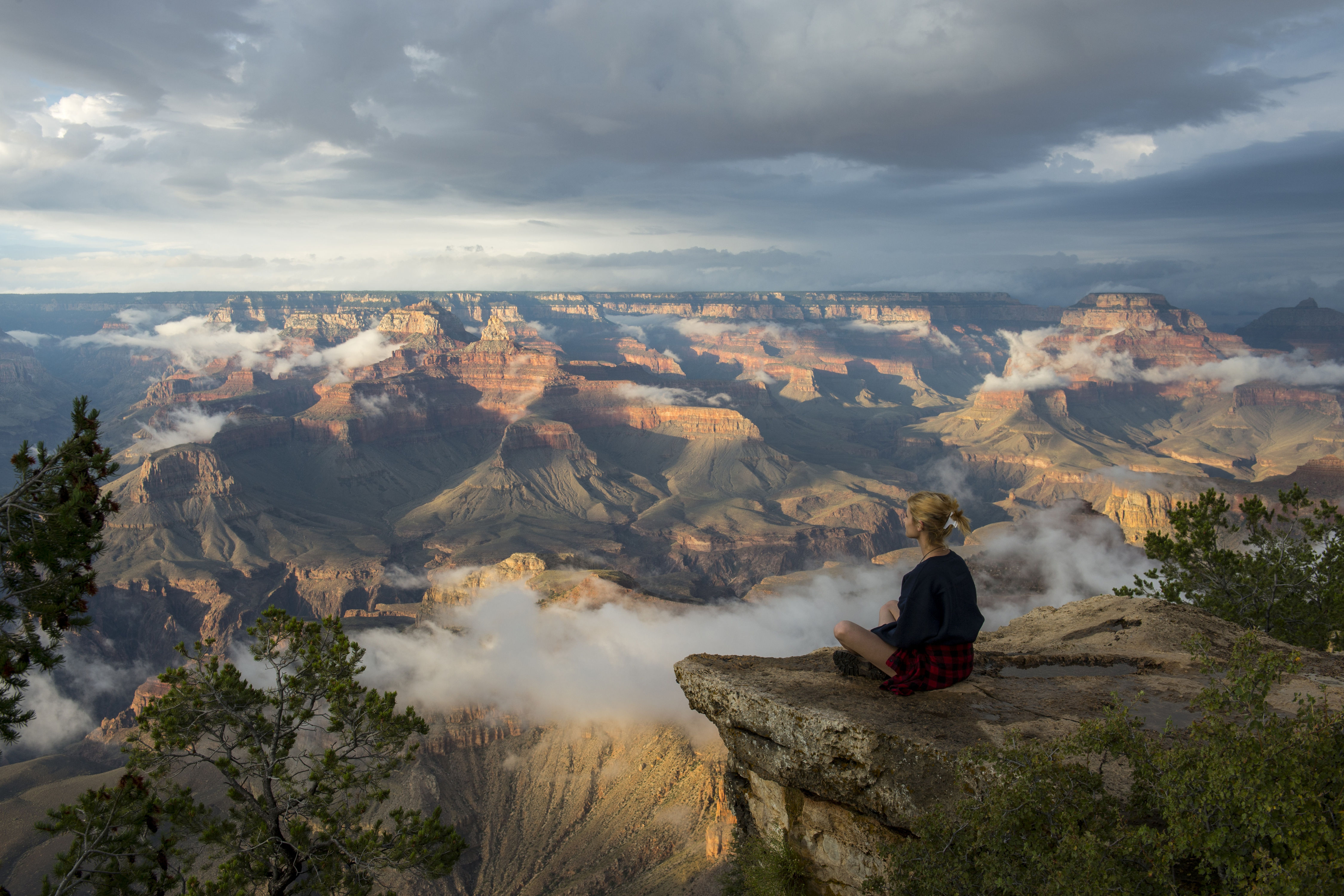 A Visit to America's National Parks Could Cost Twice as Much in 2018