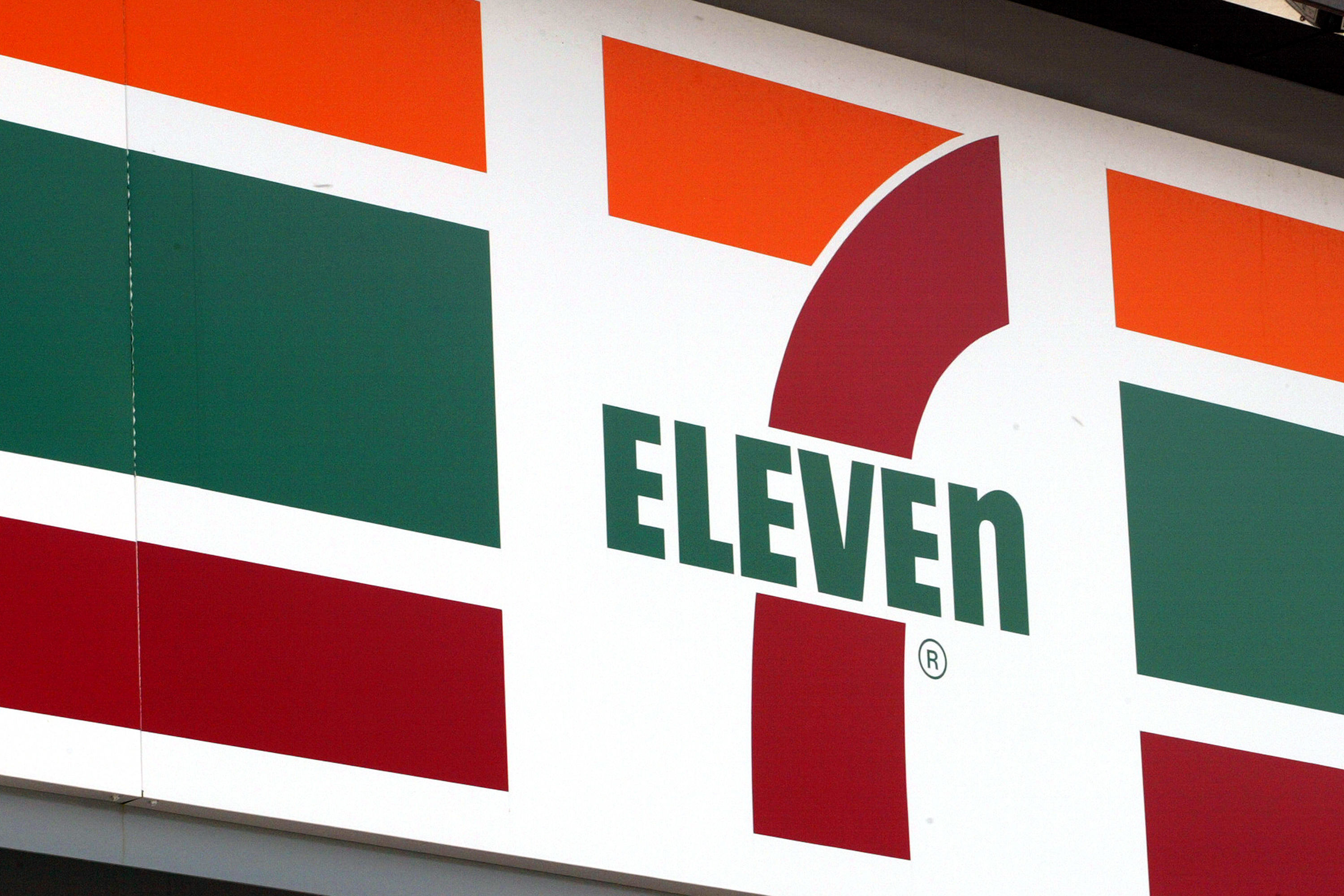 Talk About Convenience! 7-Eleven Expected to Launch Home-Delivery Service in 2018