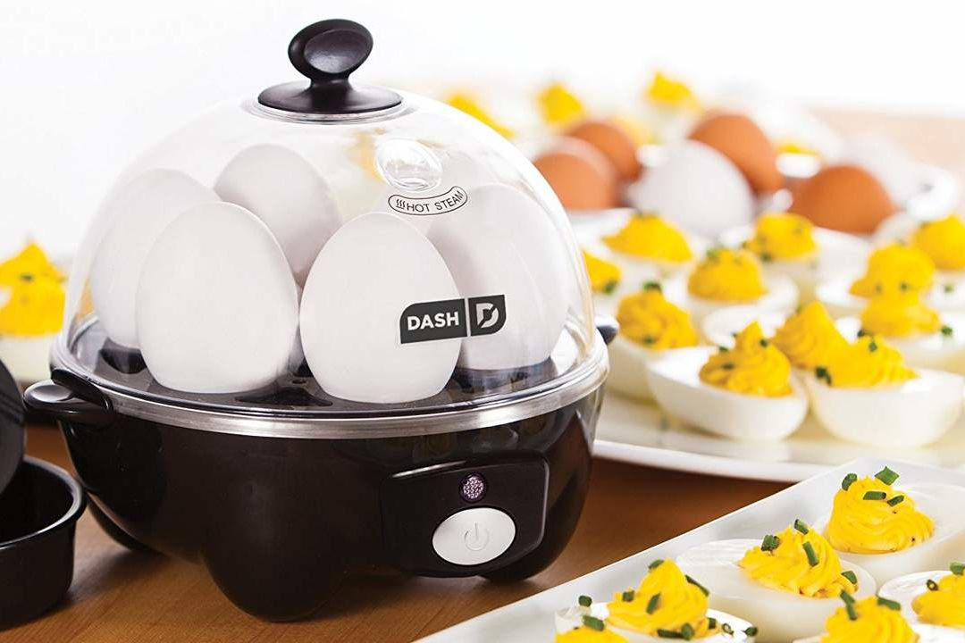 This Kitchen Gadget Transformed My Meal Prep Game—and It Costs Less Than $20