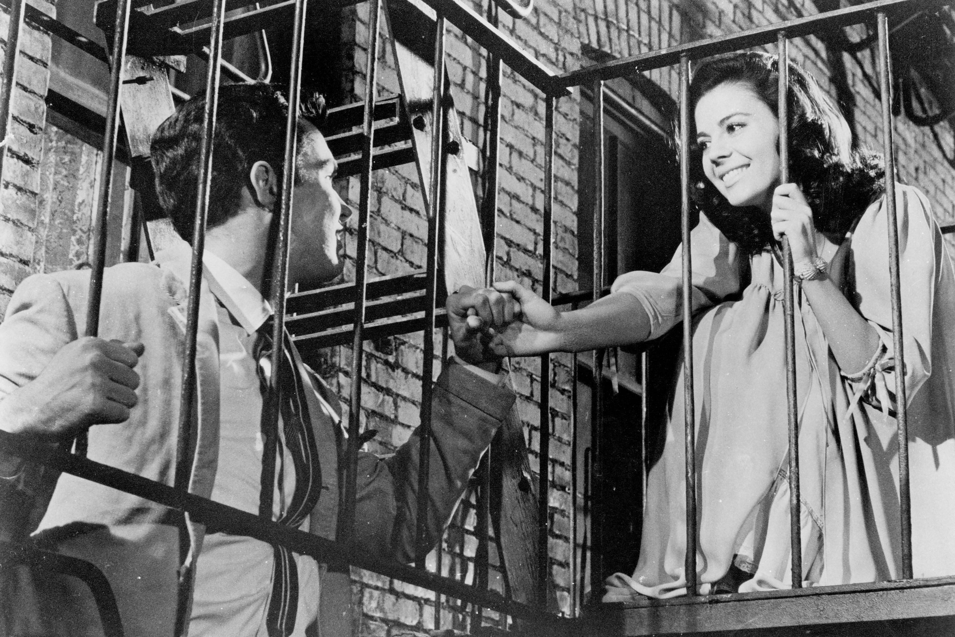 What You Need to Know about the West Side Story Remake