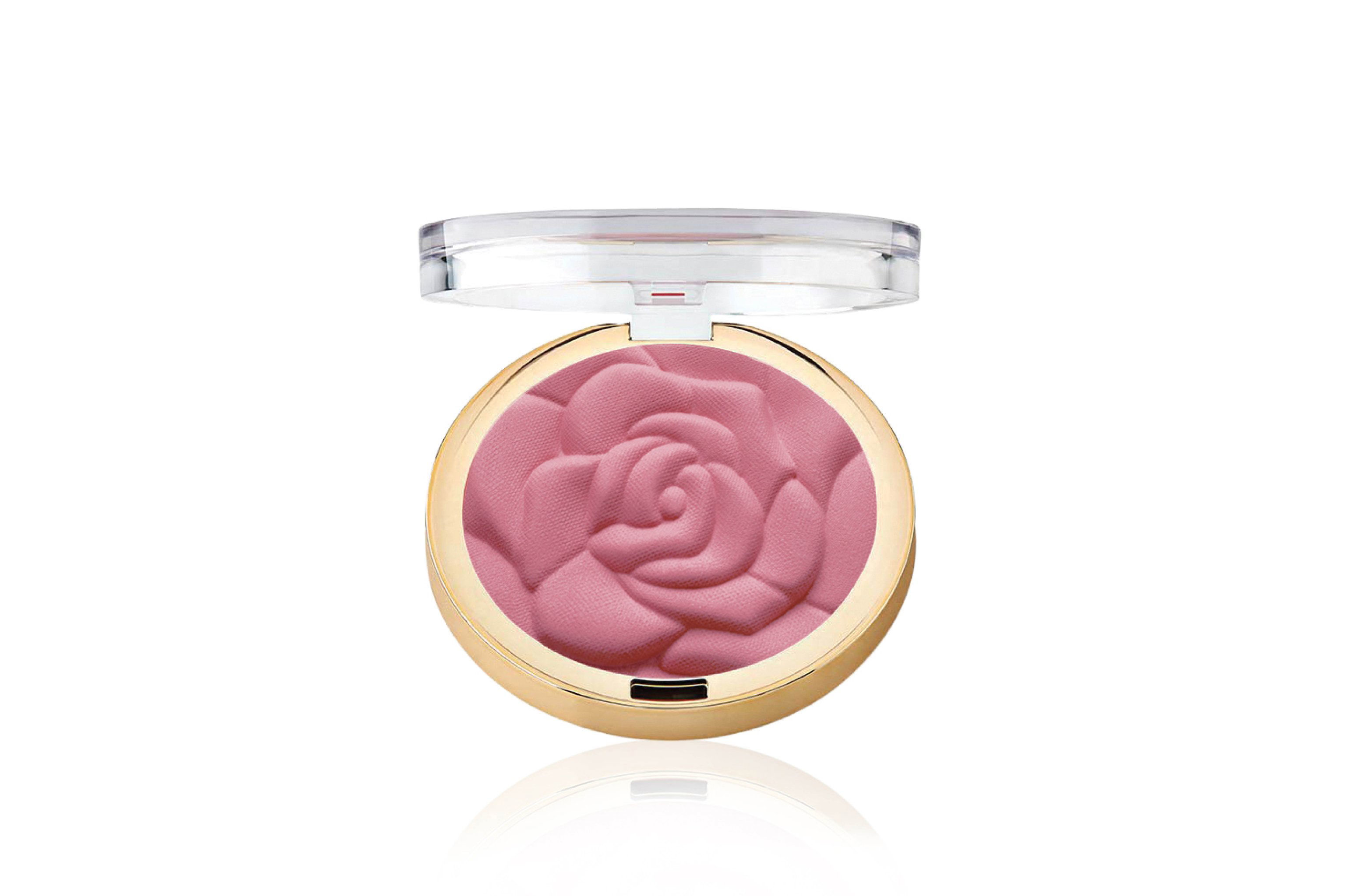 The $6 Blush That's Been Saved Over 29K Times On Pinterest