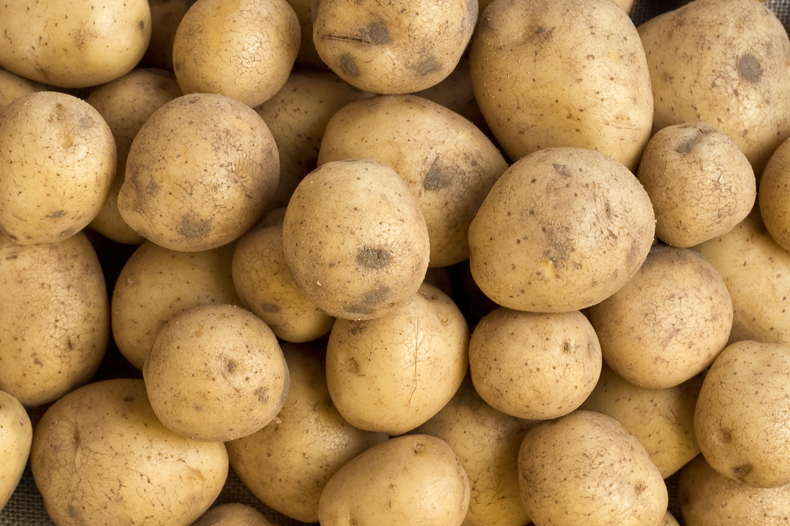 This Simple Trick Will Change How You Prep Potatoes