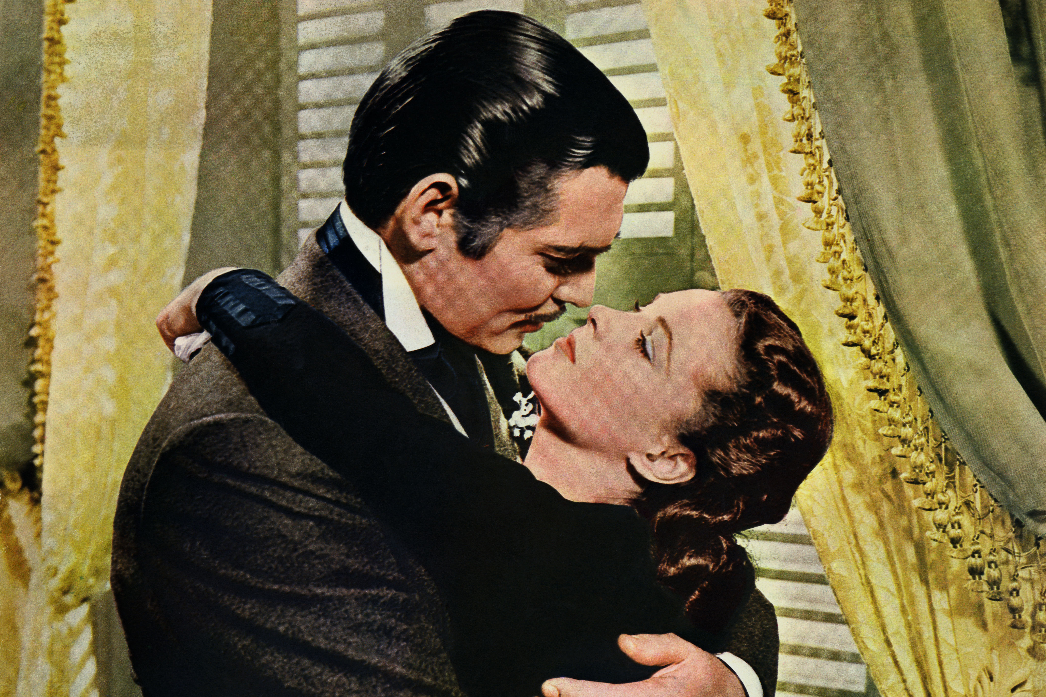 Our Favorite Gone with the Wind Quotes