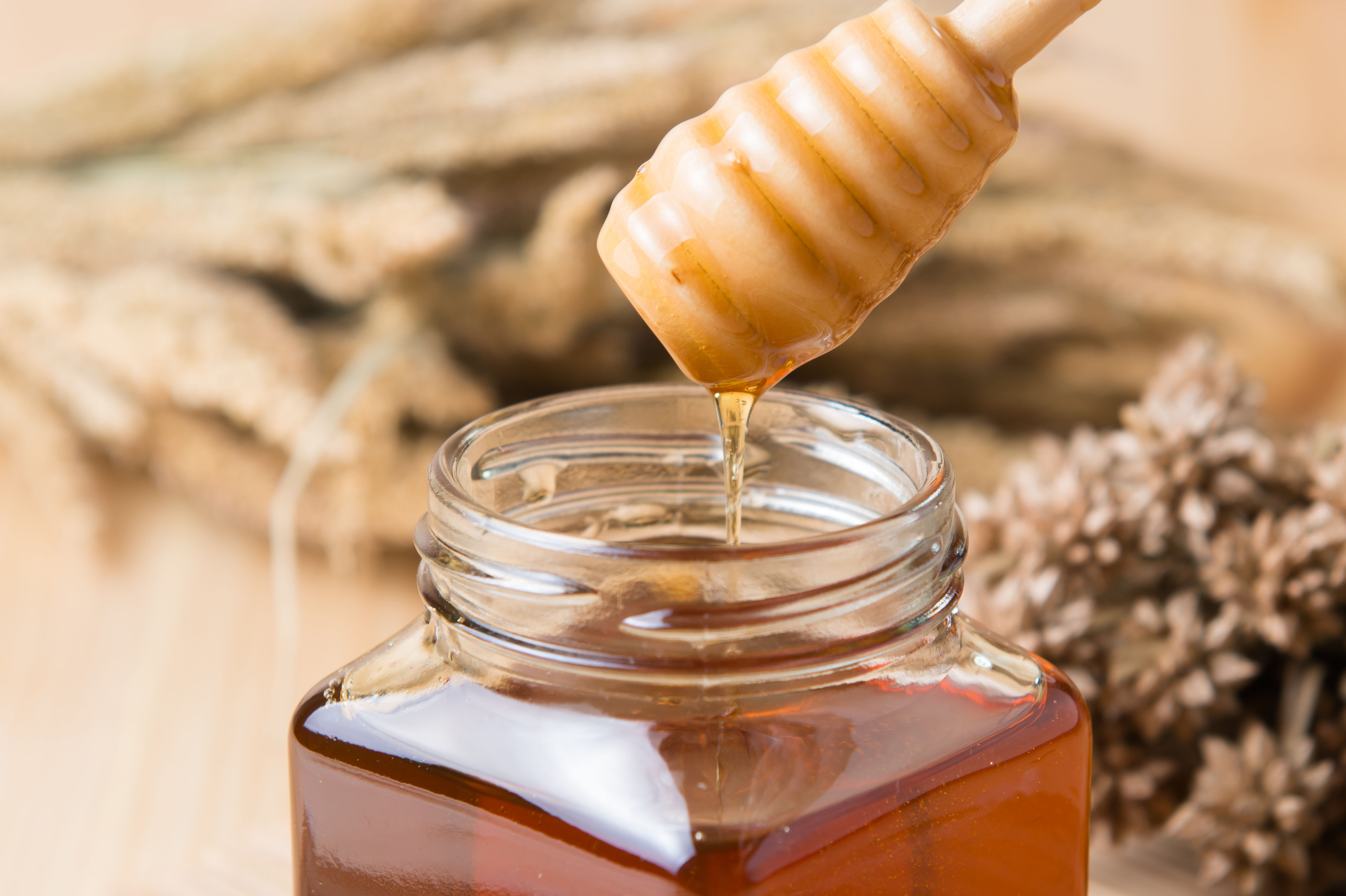 Old-Time Home Remedies That Deserve a Comeback