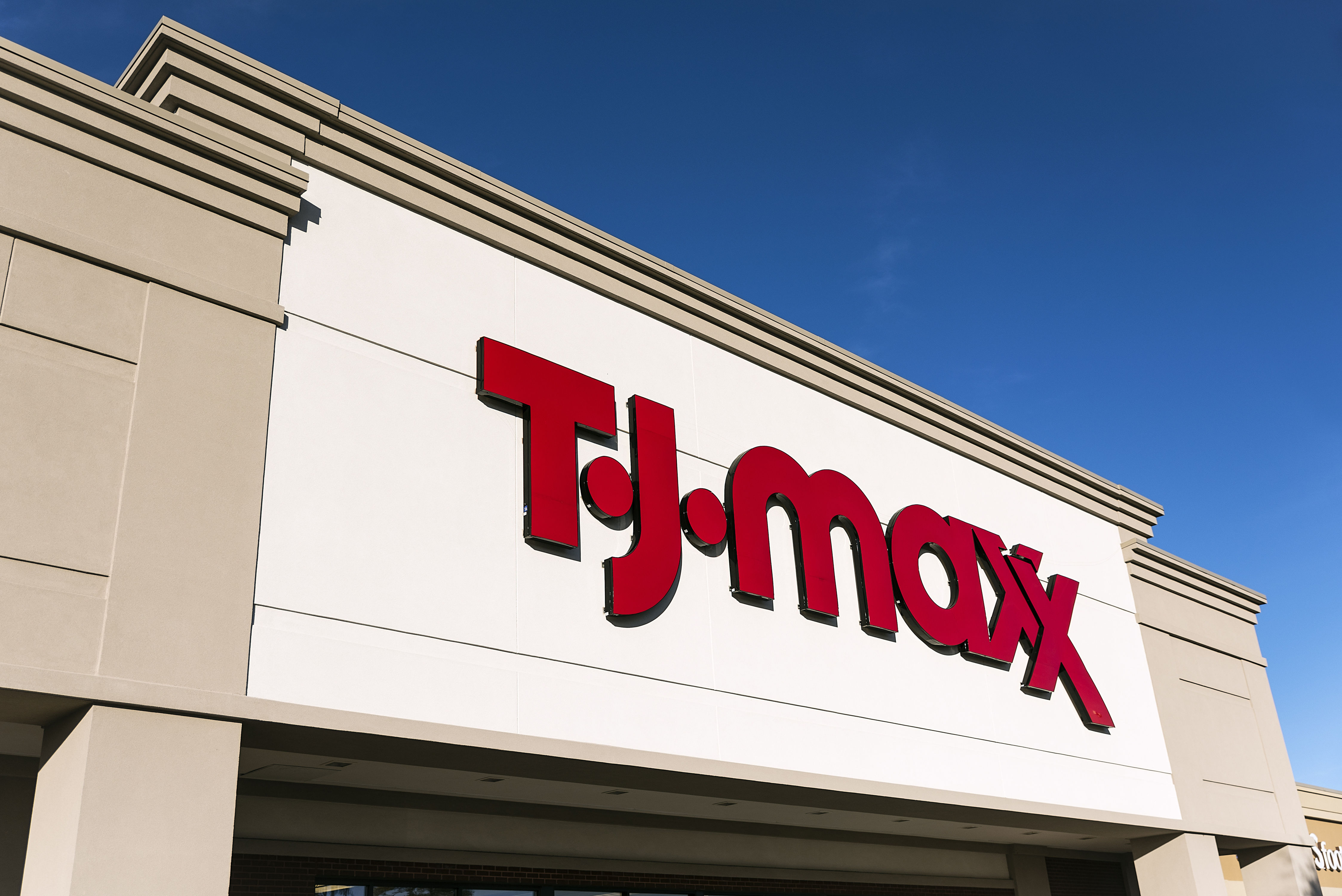 The One Item I'll Never Buy at T.J. Maxx