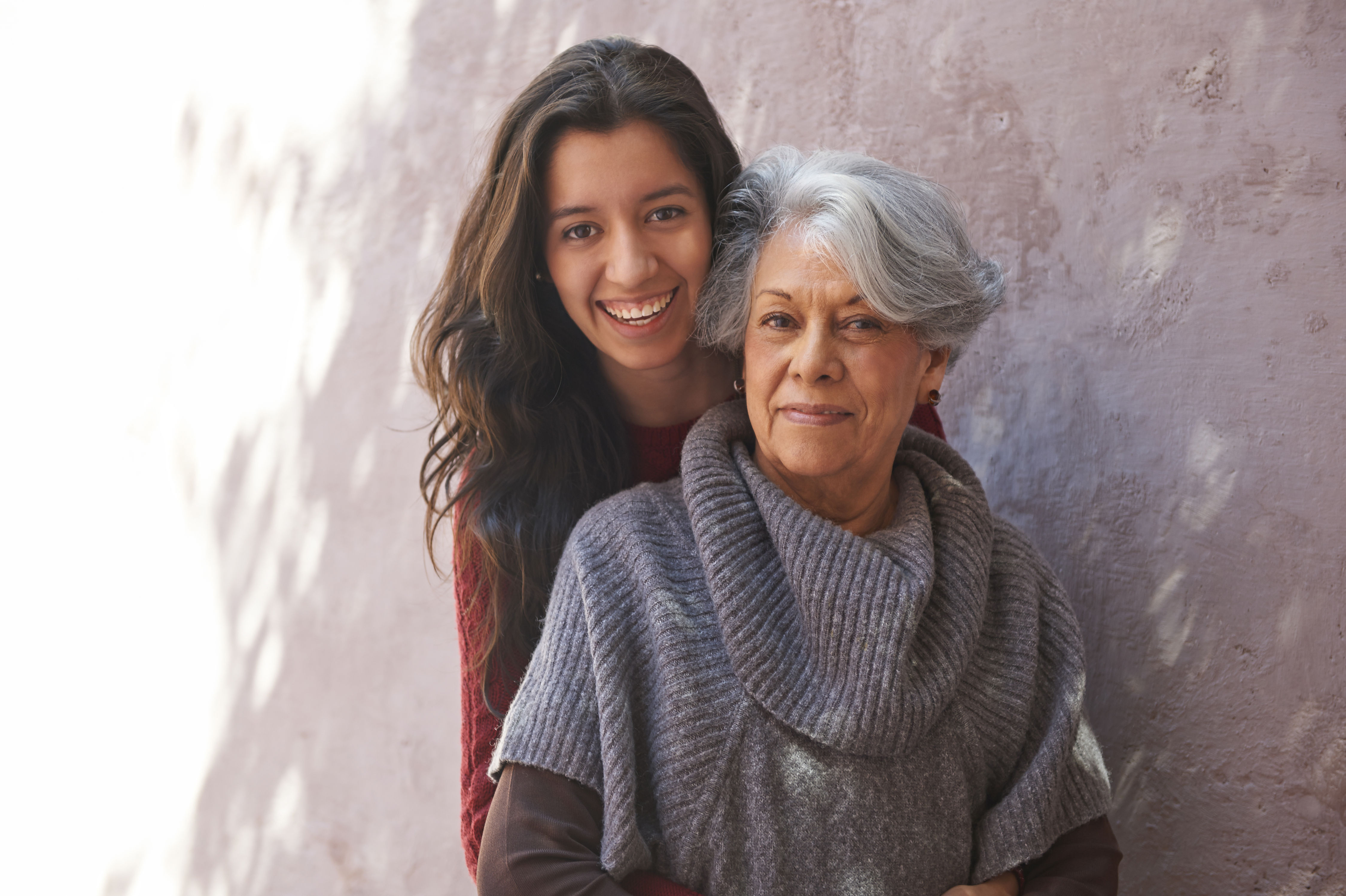 7 Things Everyone Should Know About Their Grandparents