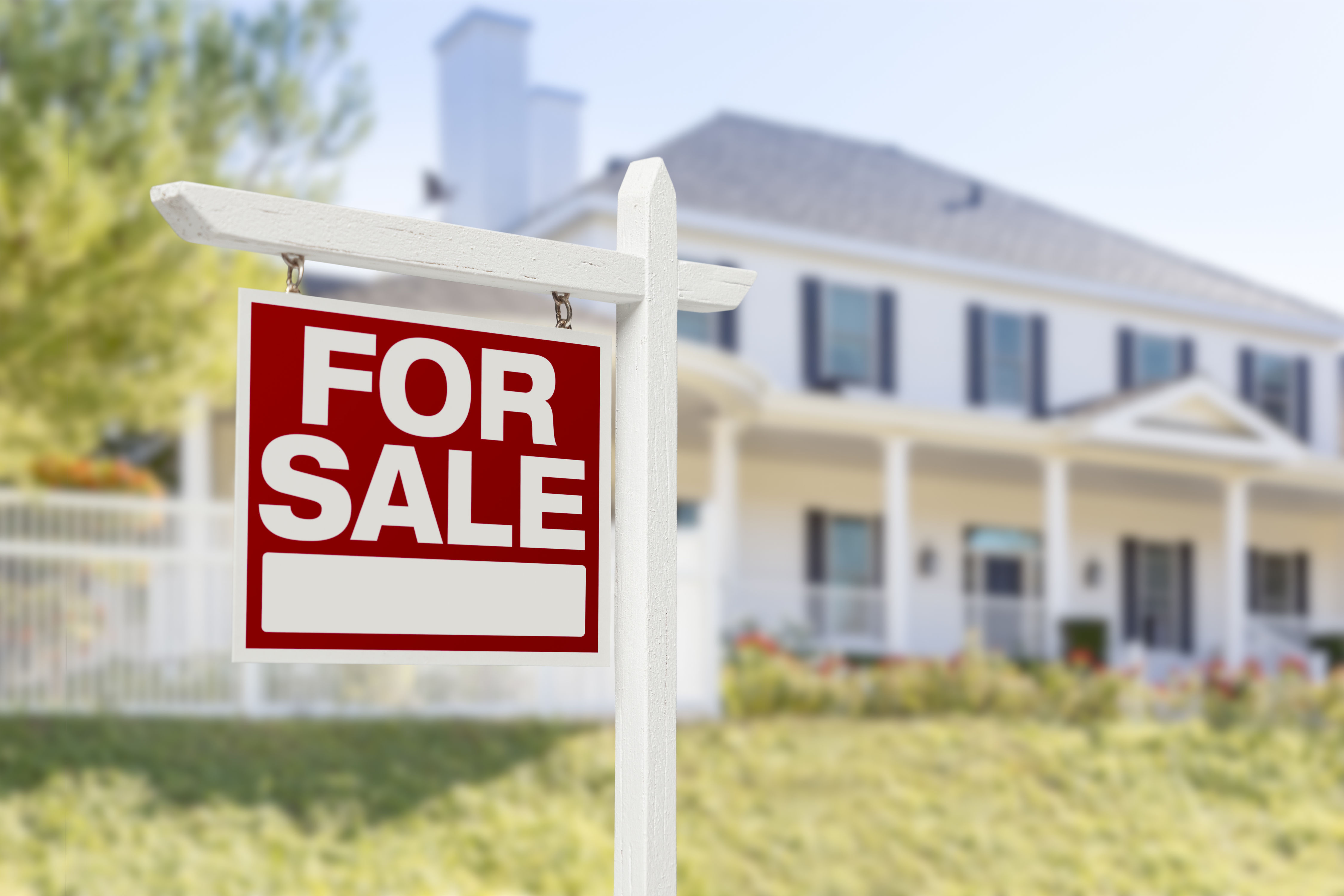 How to Price Your Home in a Seller's Market