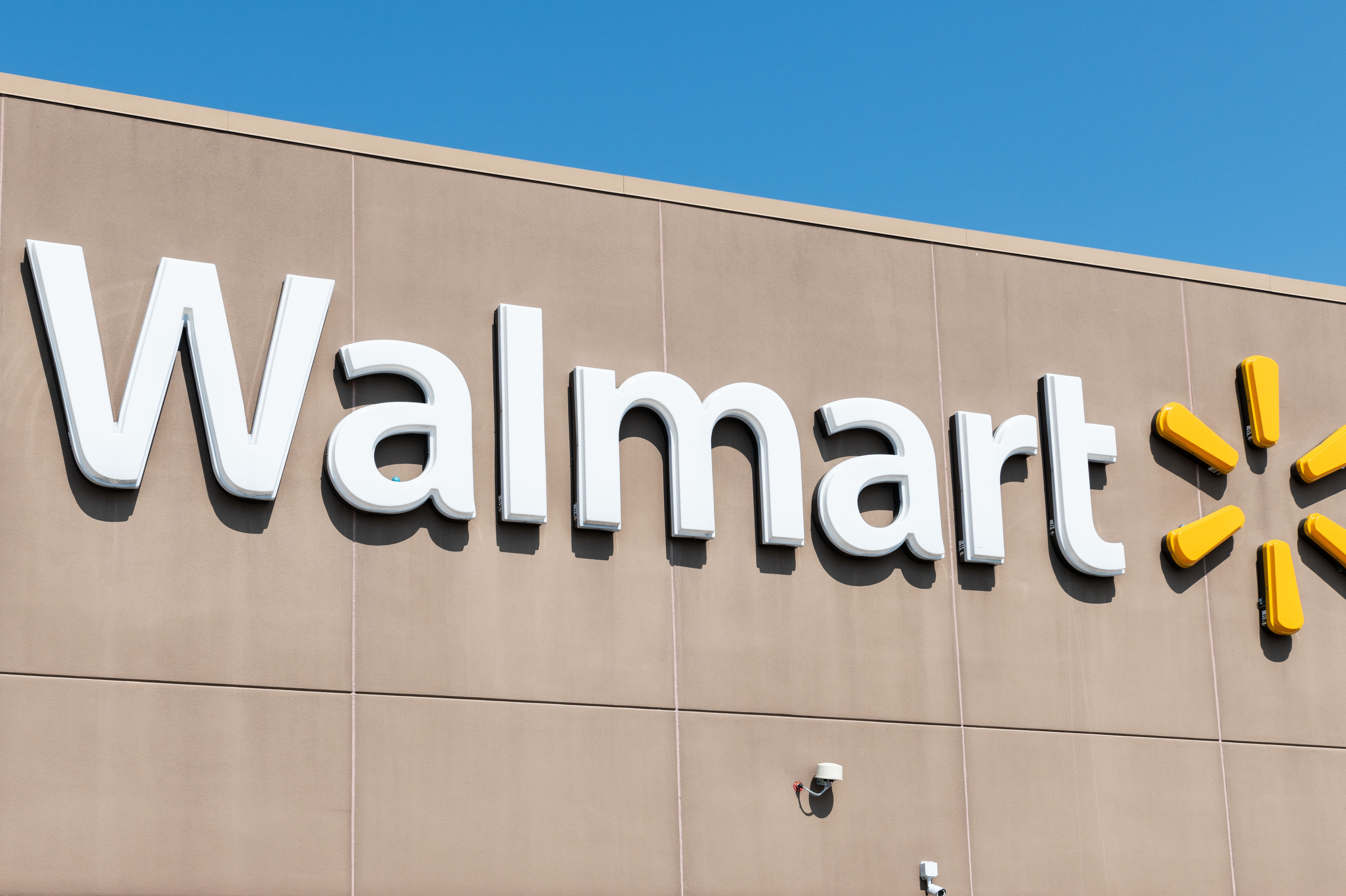 You Can Get These Home Items for Super Cheap During Walmart's Memorial Day Sale