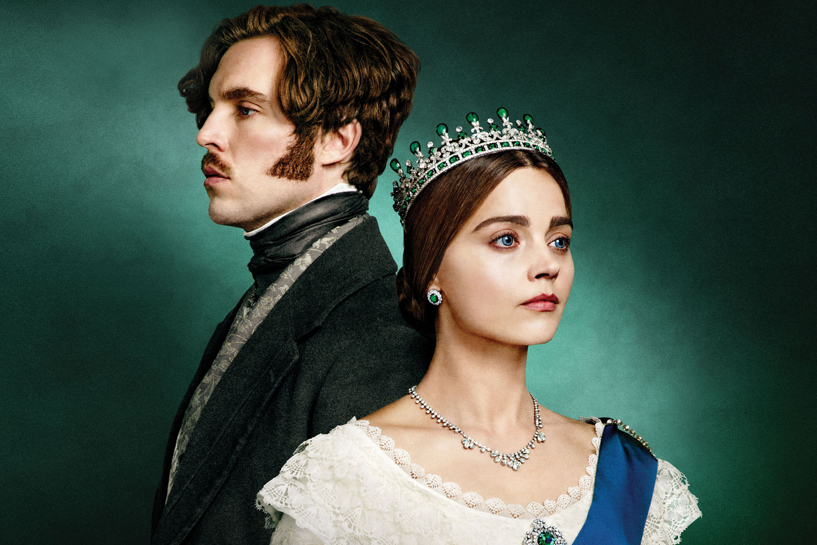 'Victoria' Season 3 Will Arrive on Amazon Prime Video in September