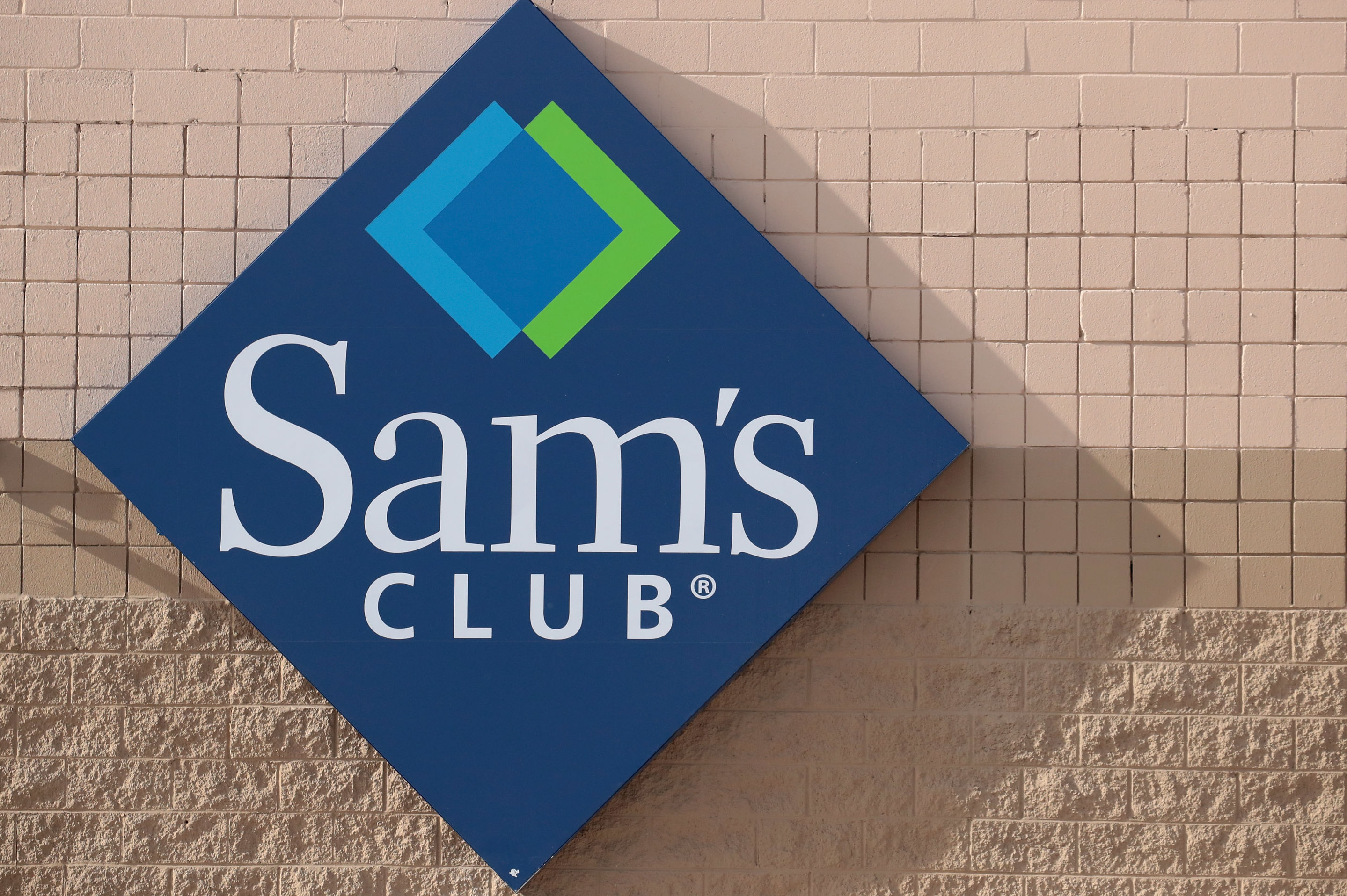 Why Everyone Is Obsessed With This Sam's Club Pimento Cheese