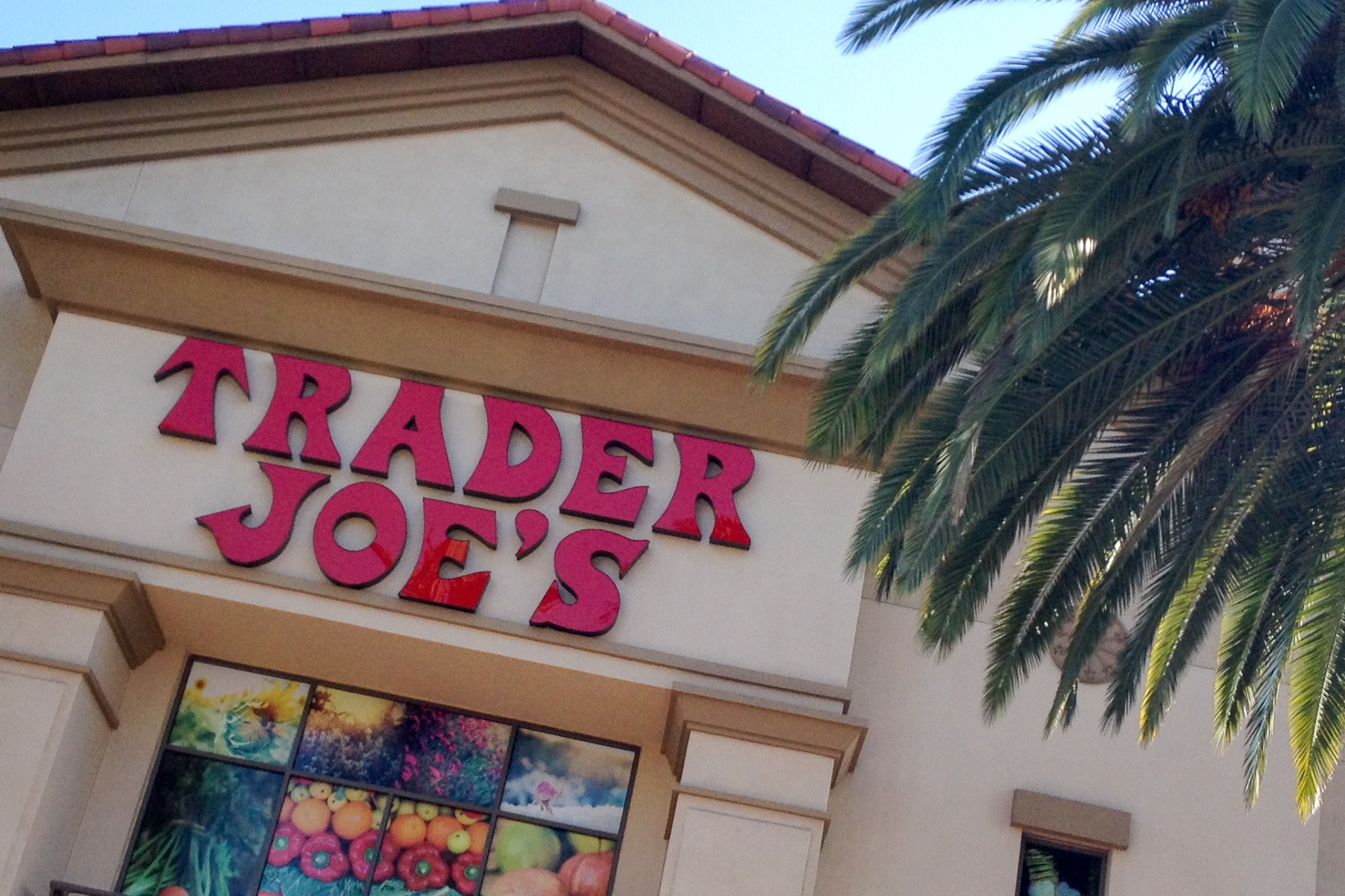 A Trader Joe's Employee Shares Fascinating Insider Secrets