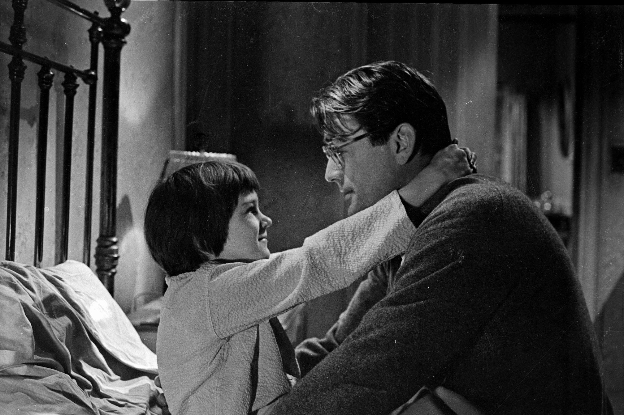 Mary Badham Shares Behind the Scenes Stories from Her Iconic Role in <i>To Kill a Mockingbird</i>