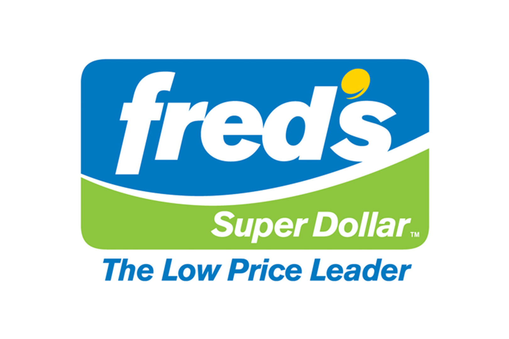 Fred's to Close 159 Stores Across 13 Southern States