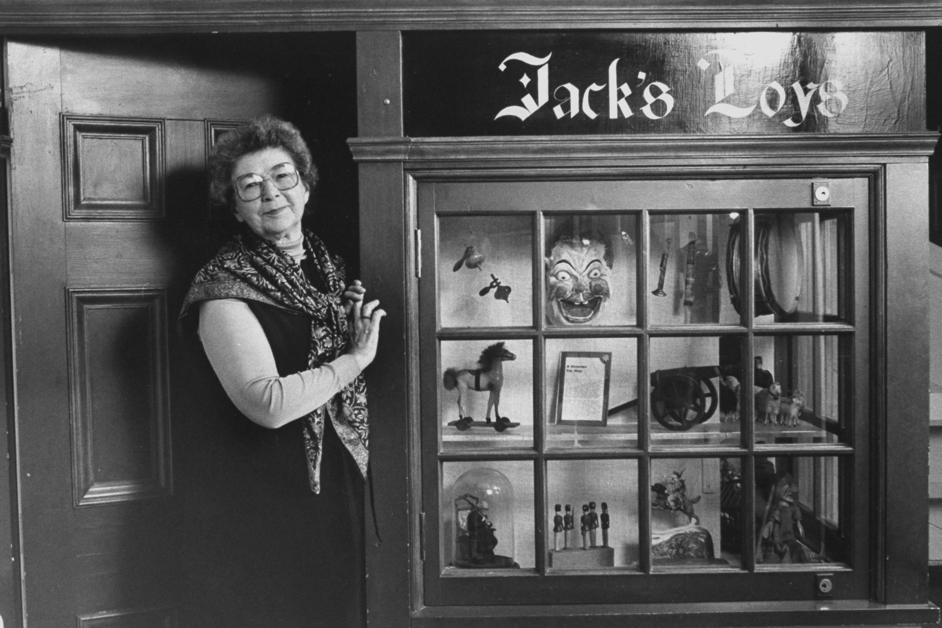 10 of Our Favorite Beverly Cleary Quotes in Honor of Her 103rd Birthday Today