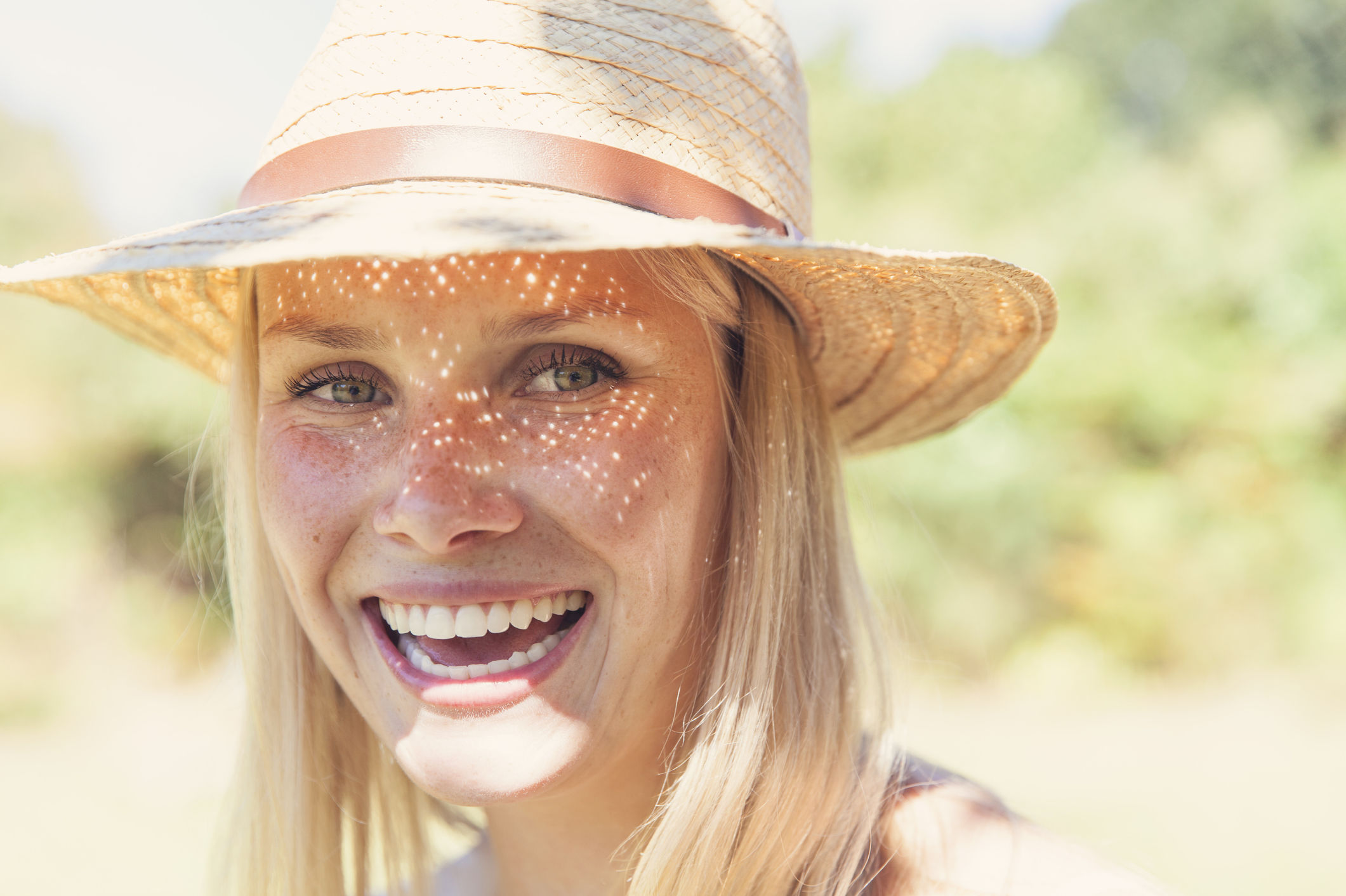 A Facial Sunscreen That Really Can Withstand Summer Heat