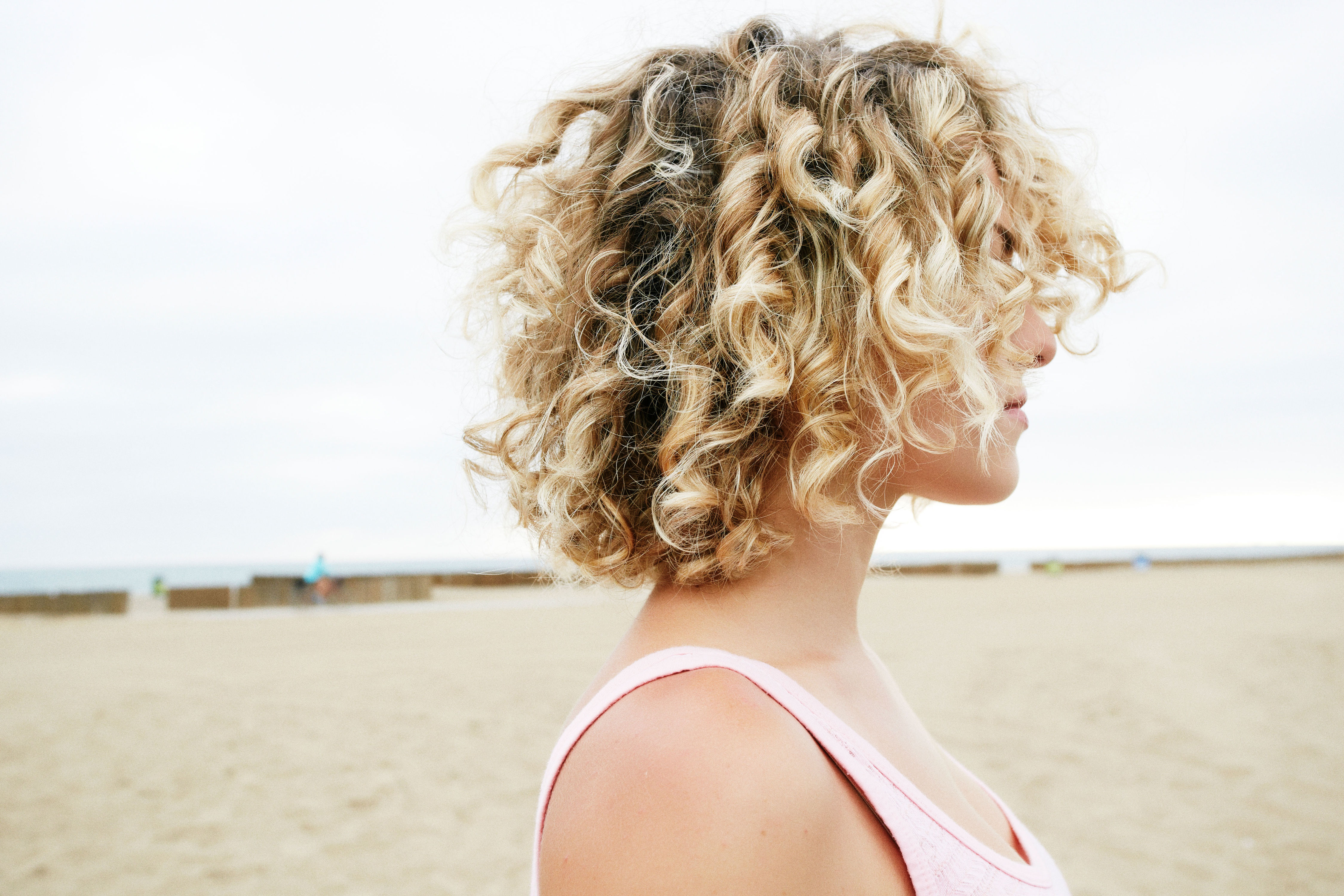Hair Care Rules Every Blonde Should Follow