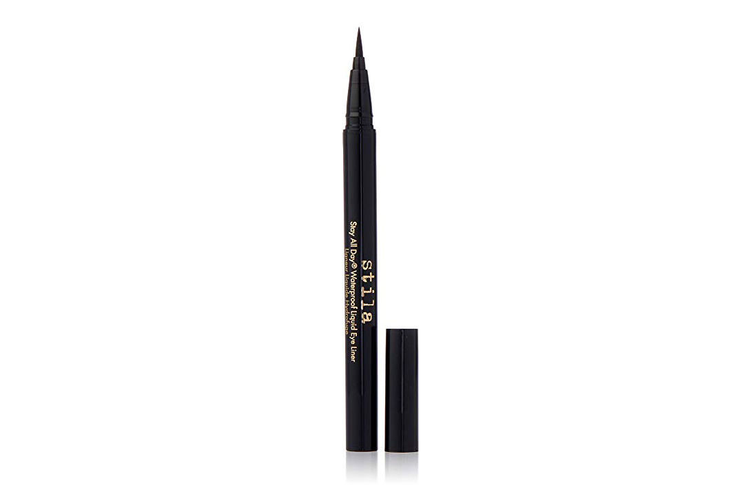 This Cult-Favorite Eyeliner Has an Amazon Prime Day Deal That's Too Good to Pass Up