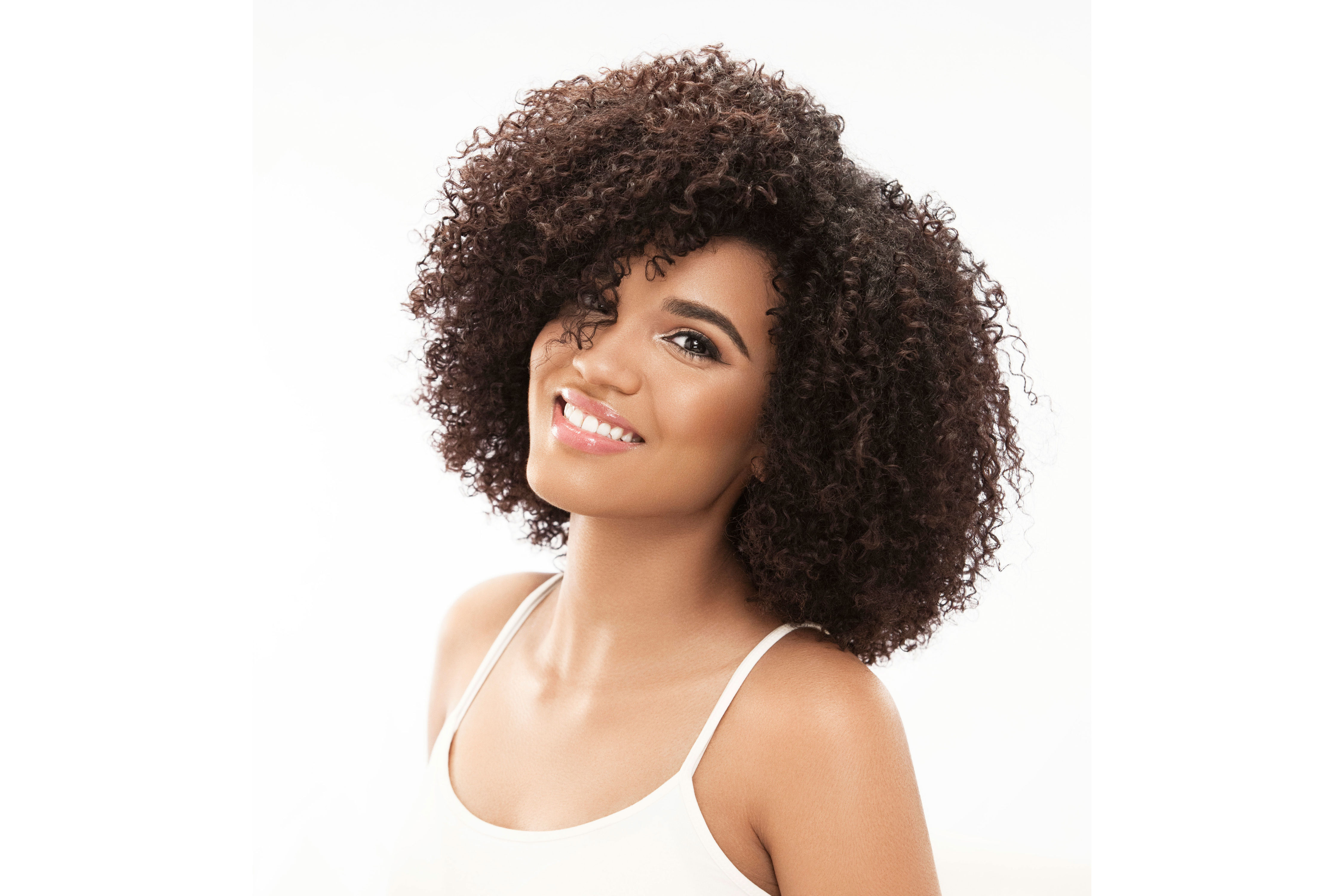 Three Game-Changing Natural Hair Tips To Carry You From Summer Through Fall