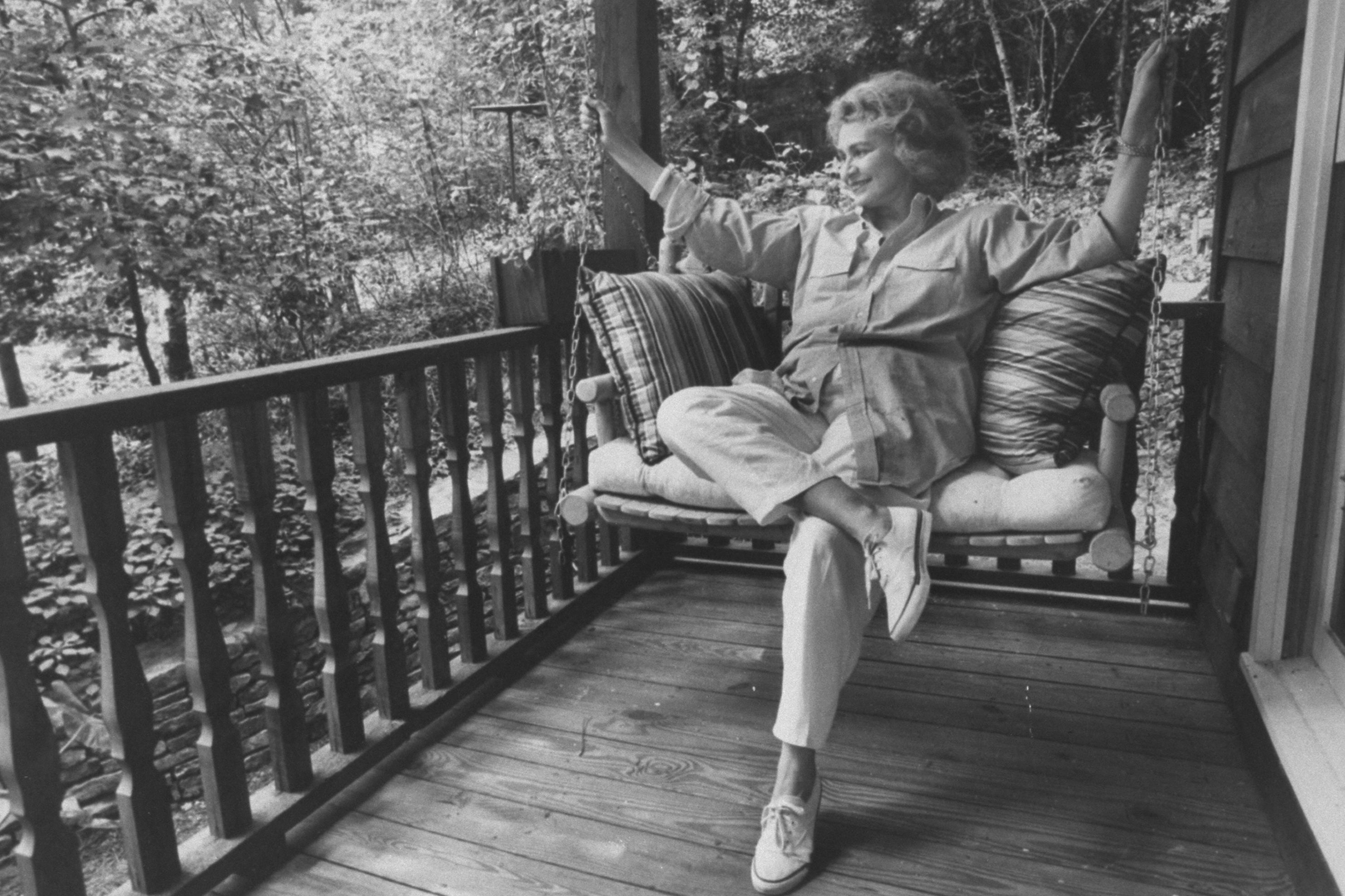 Anne Rivers Siddons, Quintessential Southern Author, Has Died