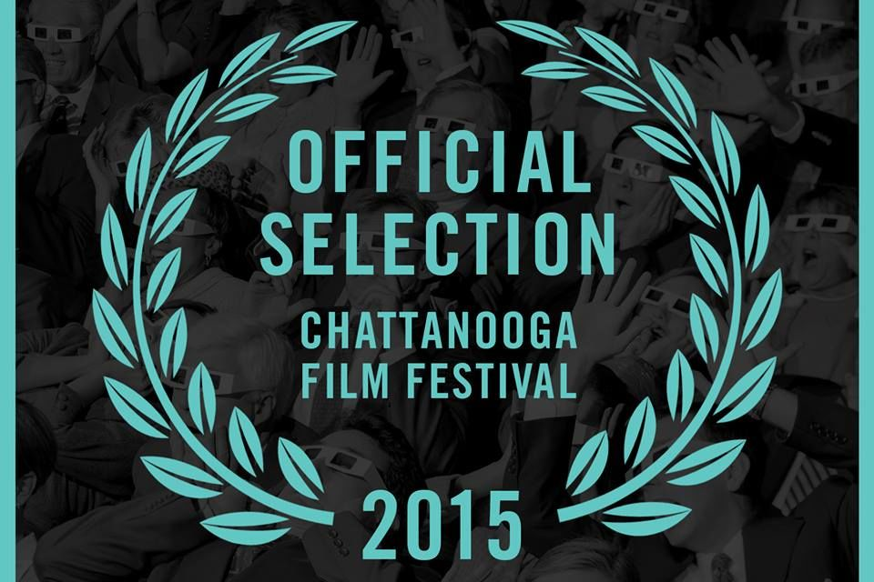 On Elijah Wood, Community, and Why the Chattanooga Film Fest Could One Day Surpass Sundance