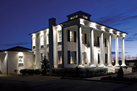 Last-Minute Getaway 4: Oxford, MS