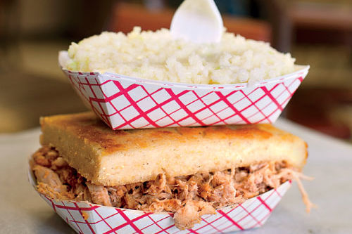 10 Must-Visit Carolina Barbecue Joints