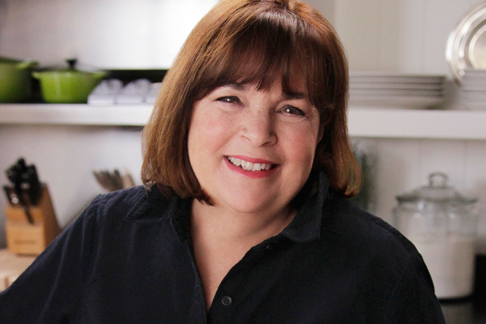 Steal This Quick Wine-Cooling Trick From Ina Garten