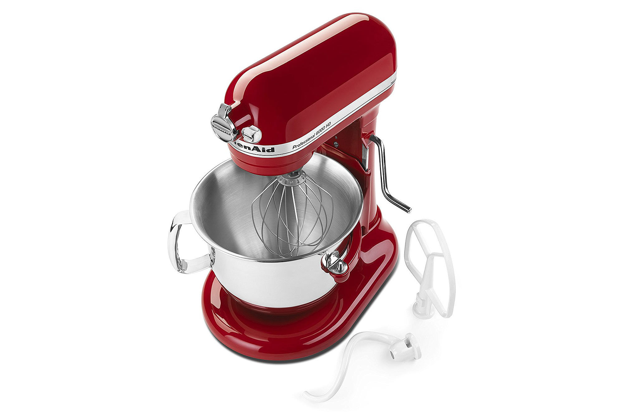 There's an Amazing KitchenAid Sale Happening Now—Get One While You Can