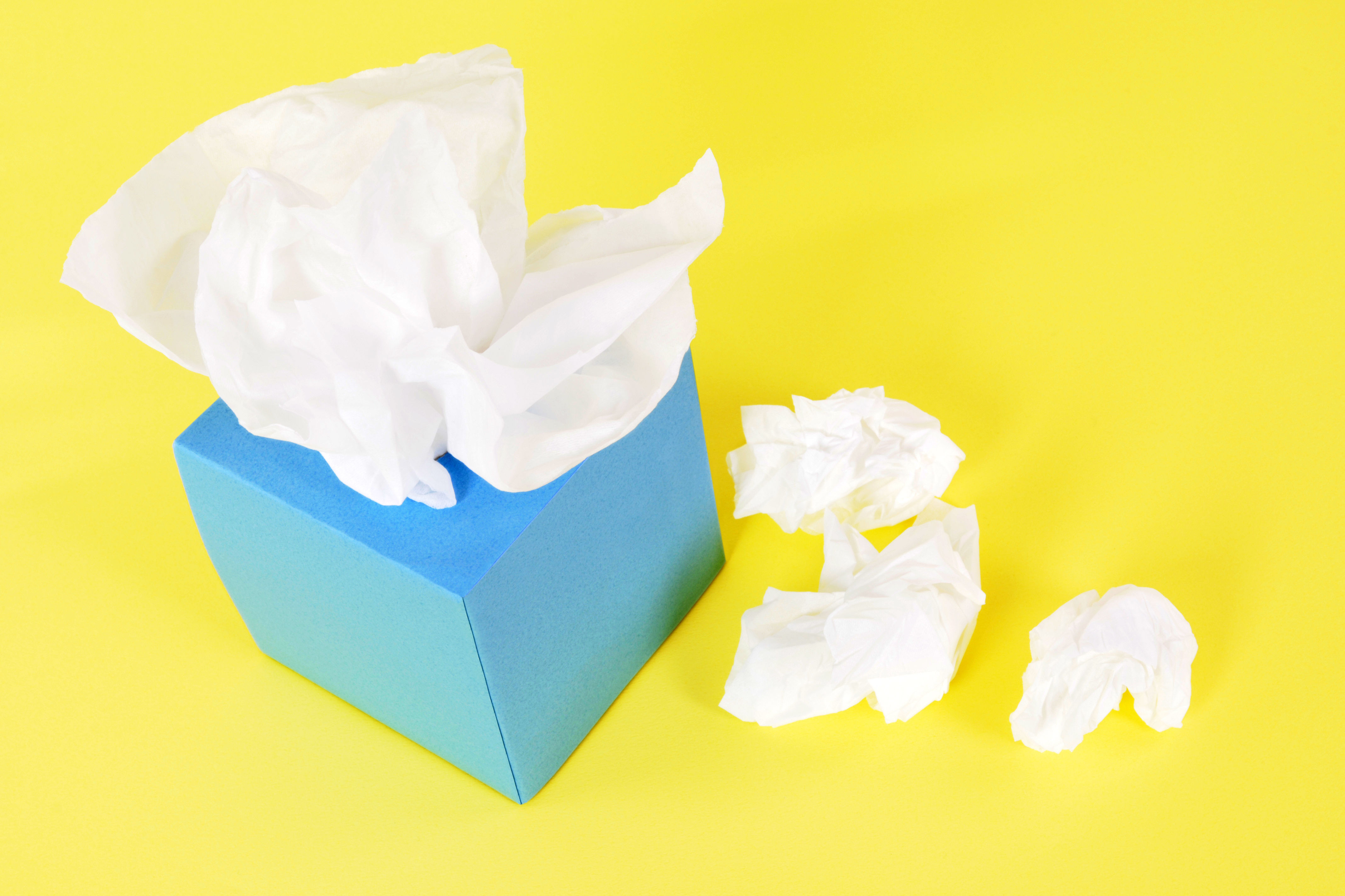 4 Simple Ways to Protect Your Child From the Flu