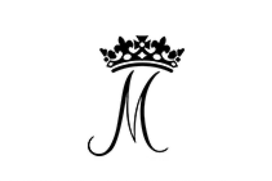 See the First Look at Meghan Markle's Royal Monogram (the Former Calligrapher Would Approve!)