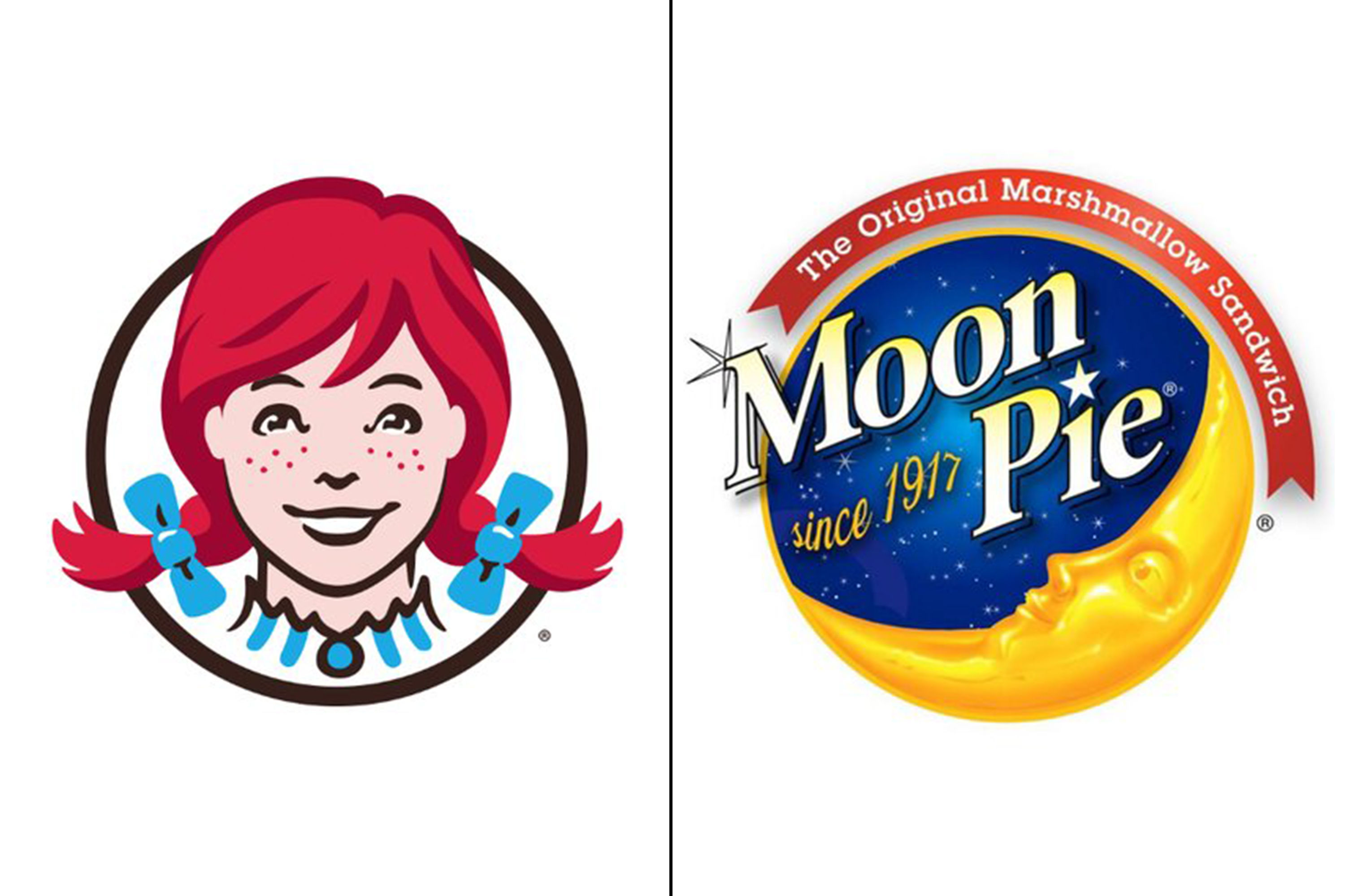 Wendy's and MoonPie Are the Delightful Pairing the Internet Never Knew It Needed