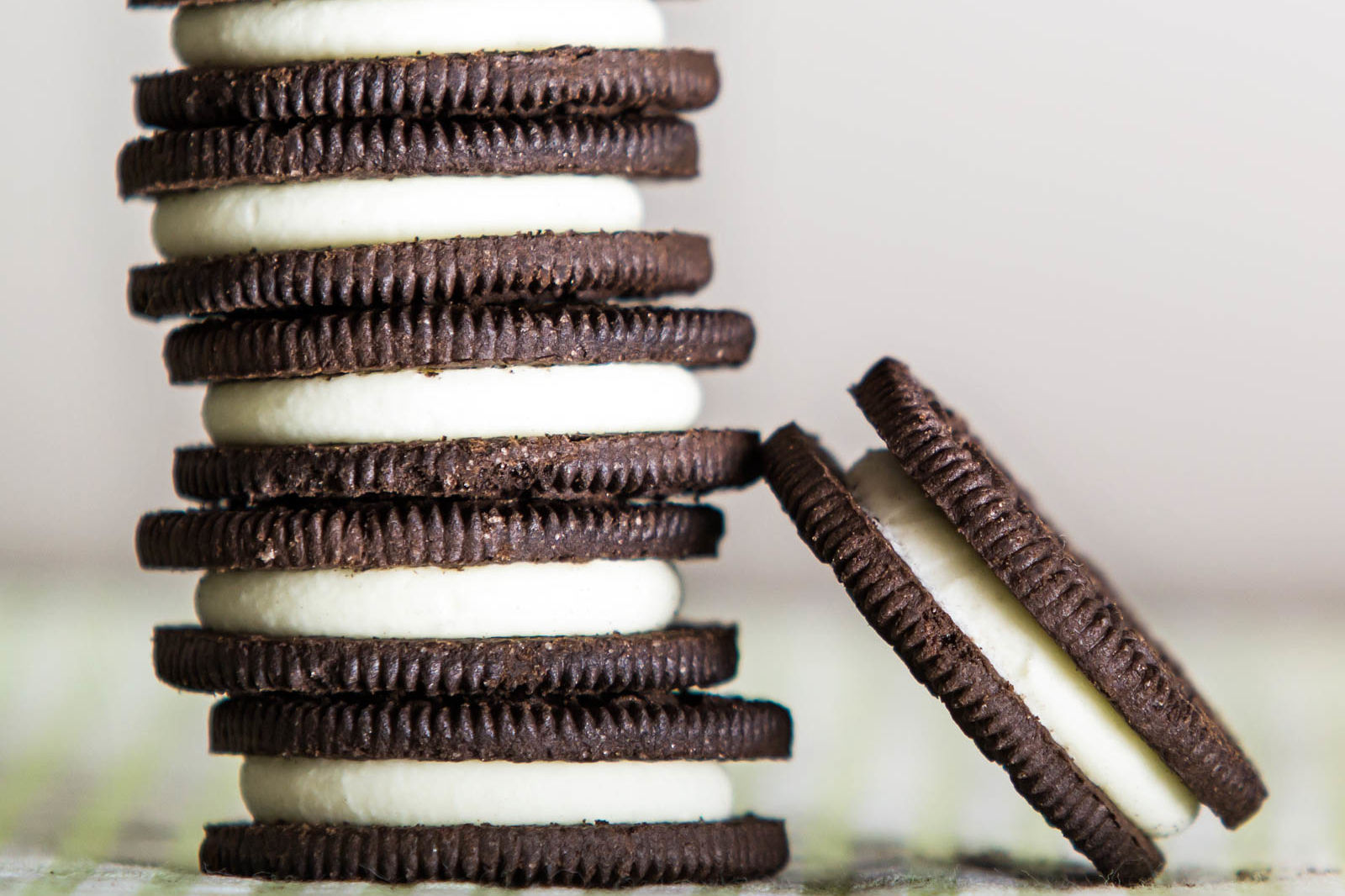 Mystery Oreos Are Back with a Brand New Flavor