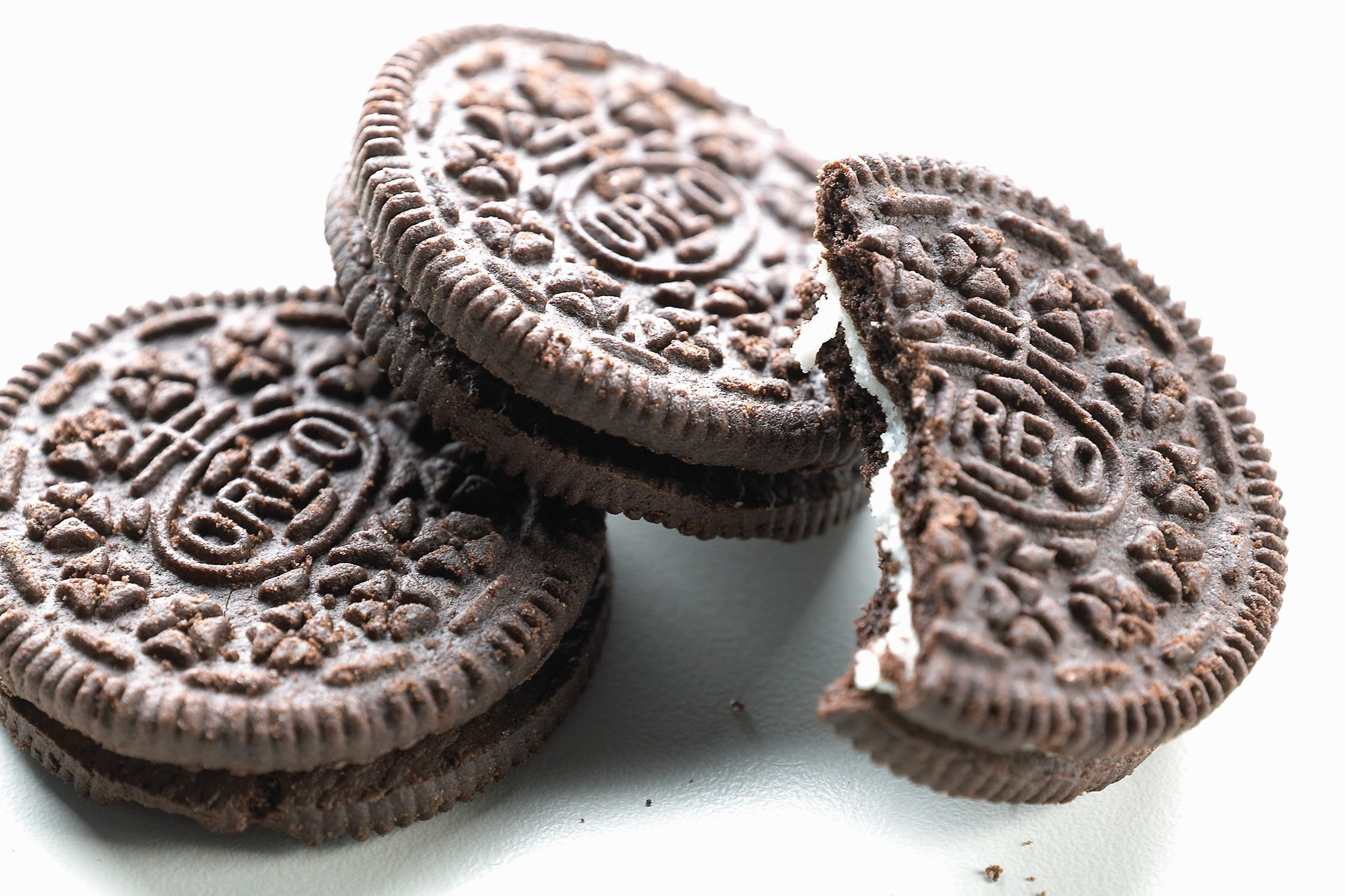 An 'Oreo Cookie Club Subscription' Is Available on Amazon